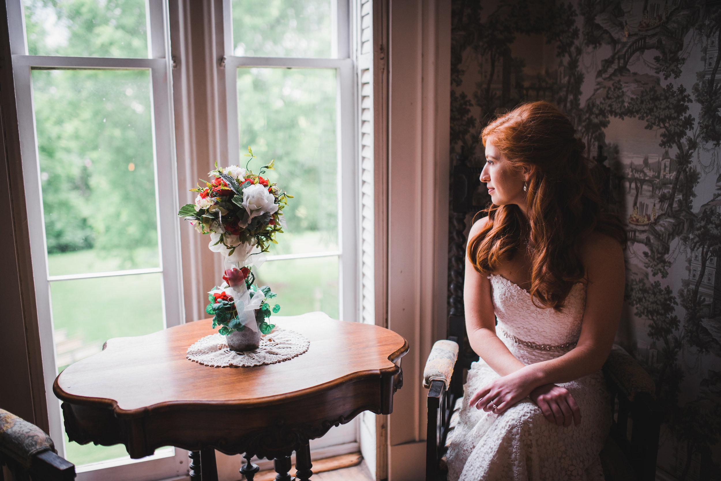 Nashville Wedding Photographers Two Rivers Mansion-194.jpg