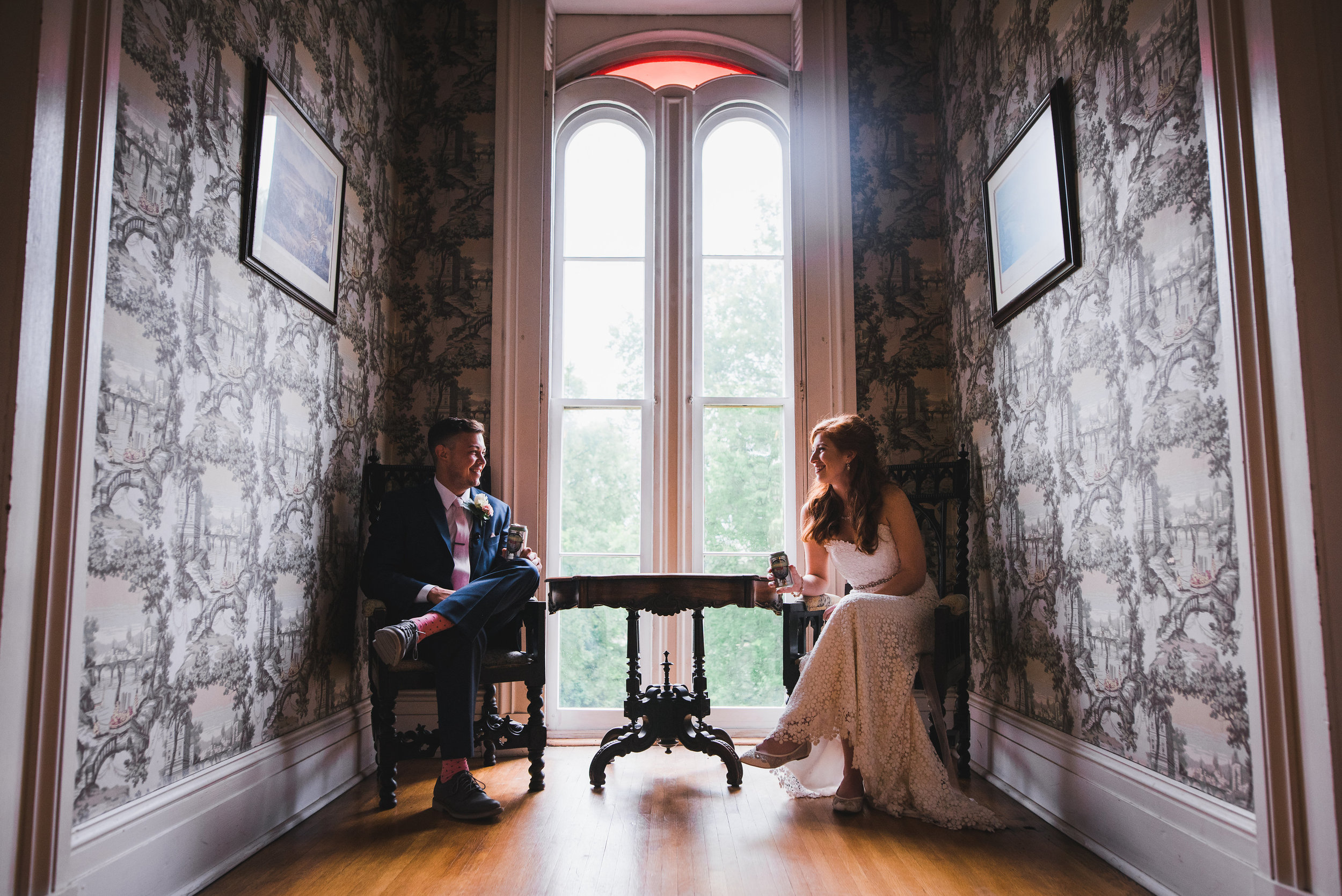 Nashville Wedding Photographers Two Rivers Mansion-196.jpg