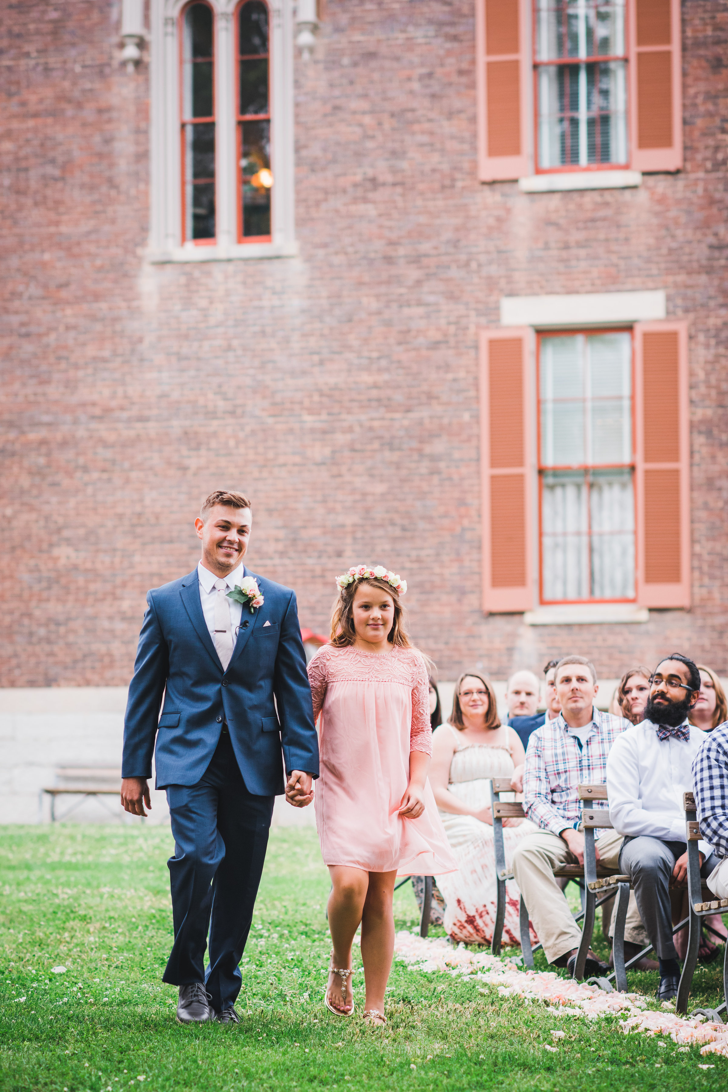 Nashville Wedding Photographers Two Rivers Mansion-237.jpg
