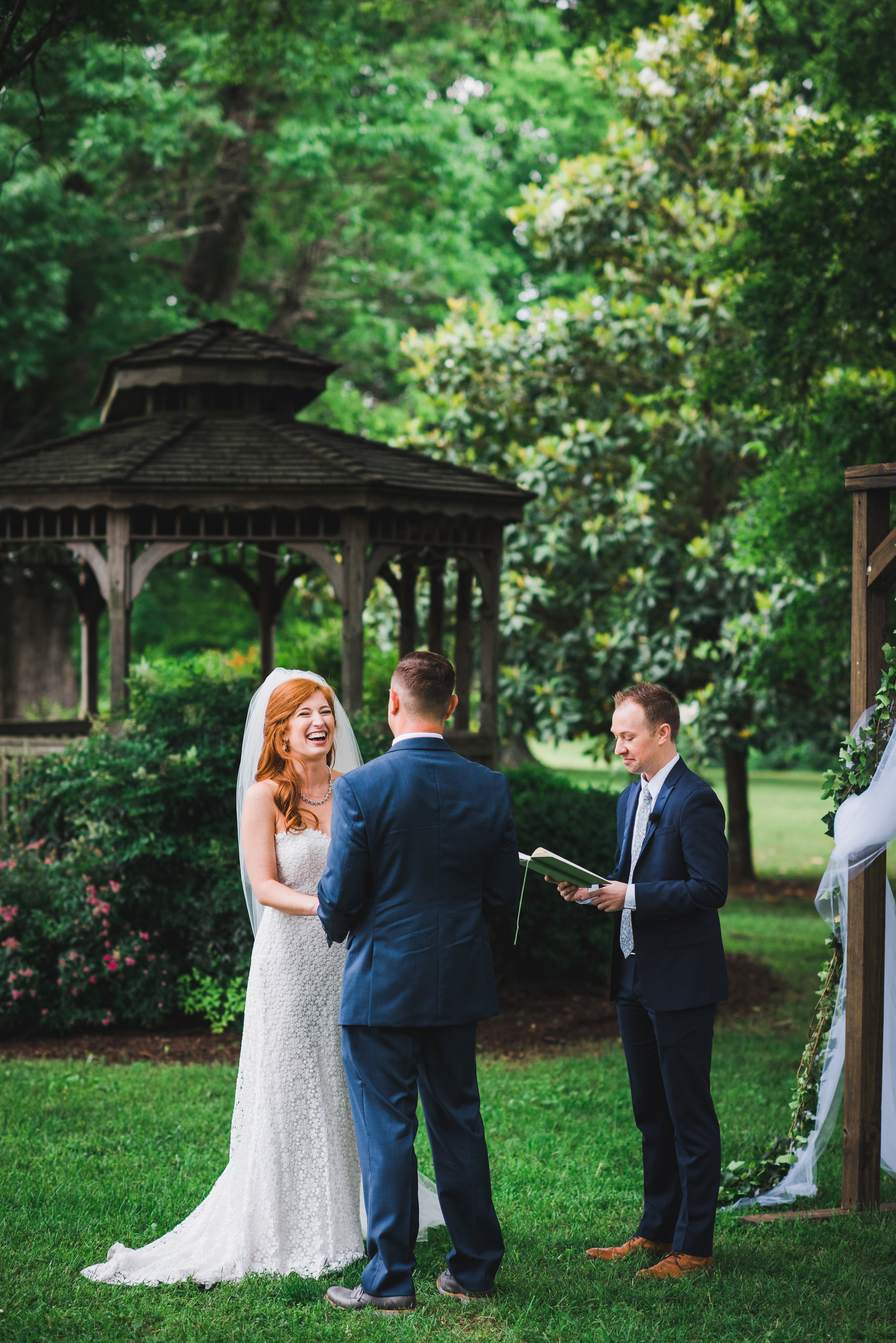 Nashville Wedding Photographers Two Rivers Mansion-262.jpg