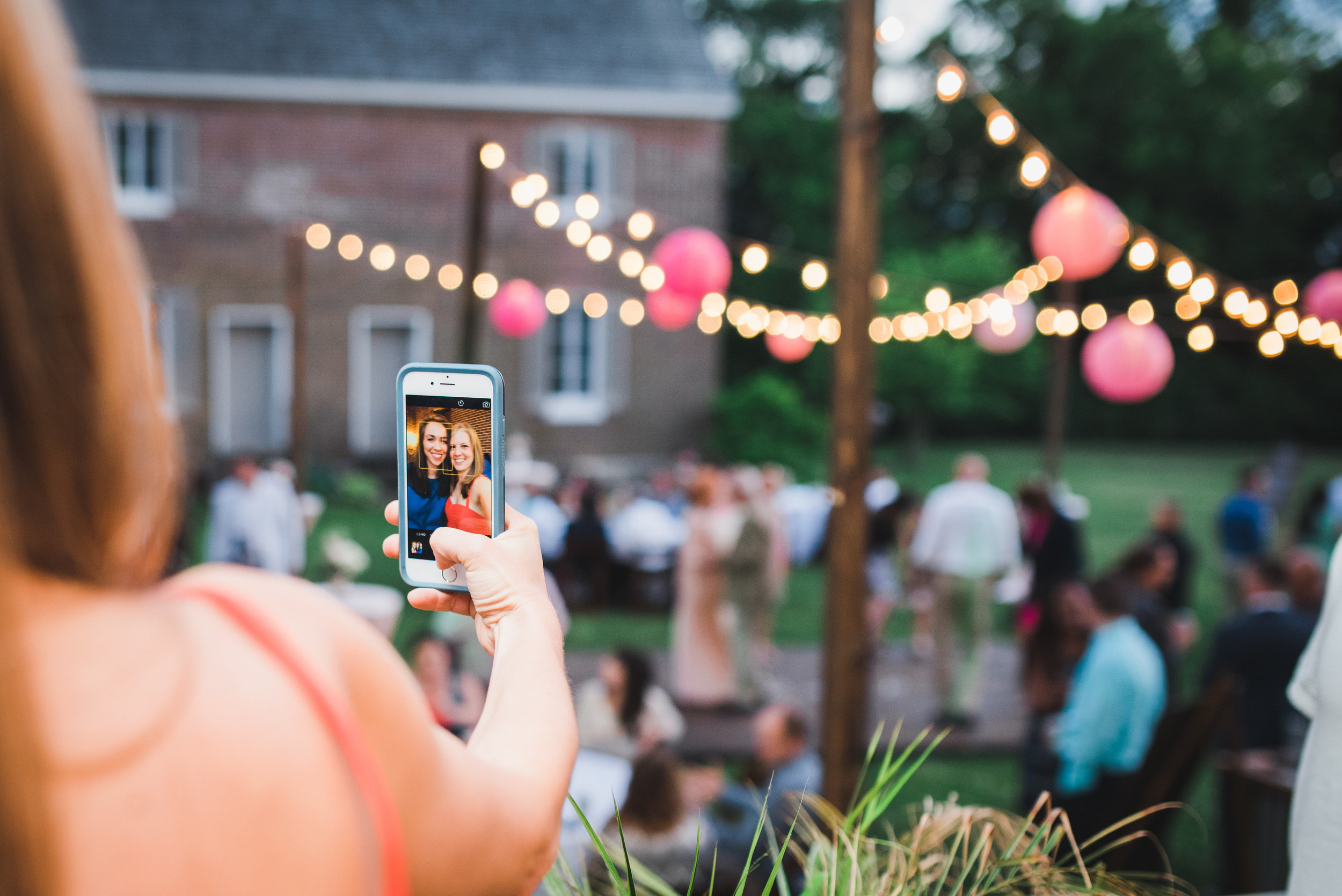 Nashville Wedding Photographers Two Rivers Mansion-387.jpg