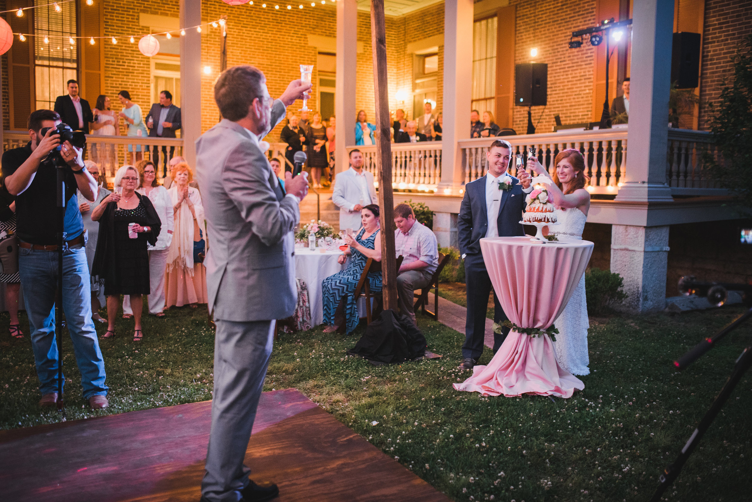 Nashville Wedding Photographers Two Rivers Mansion-405.jpg