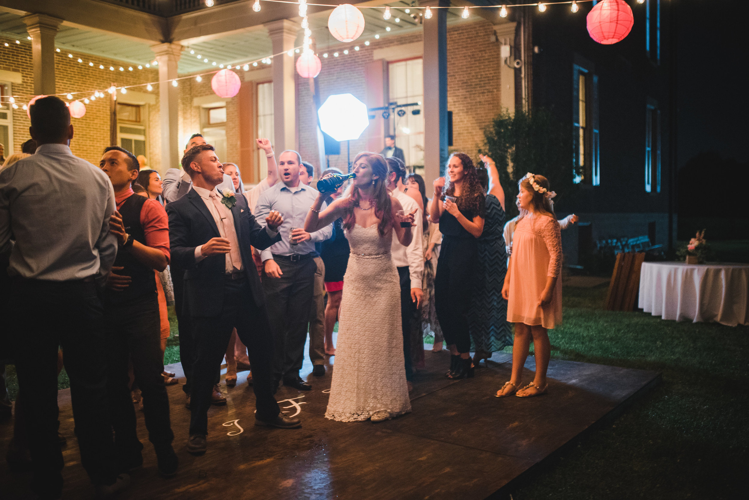 Nashville Wedding Photographers Two Rivers Mansion-494.jpg