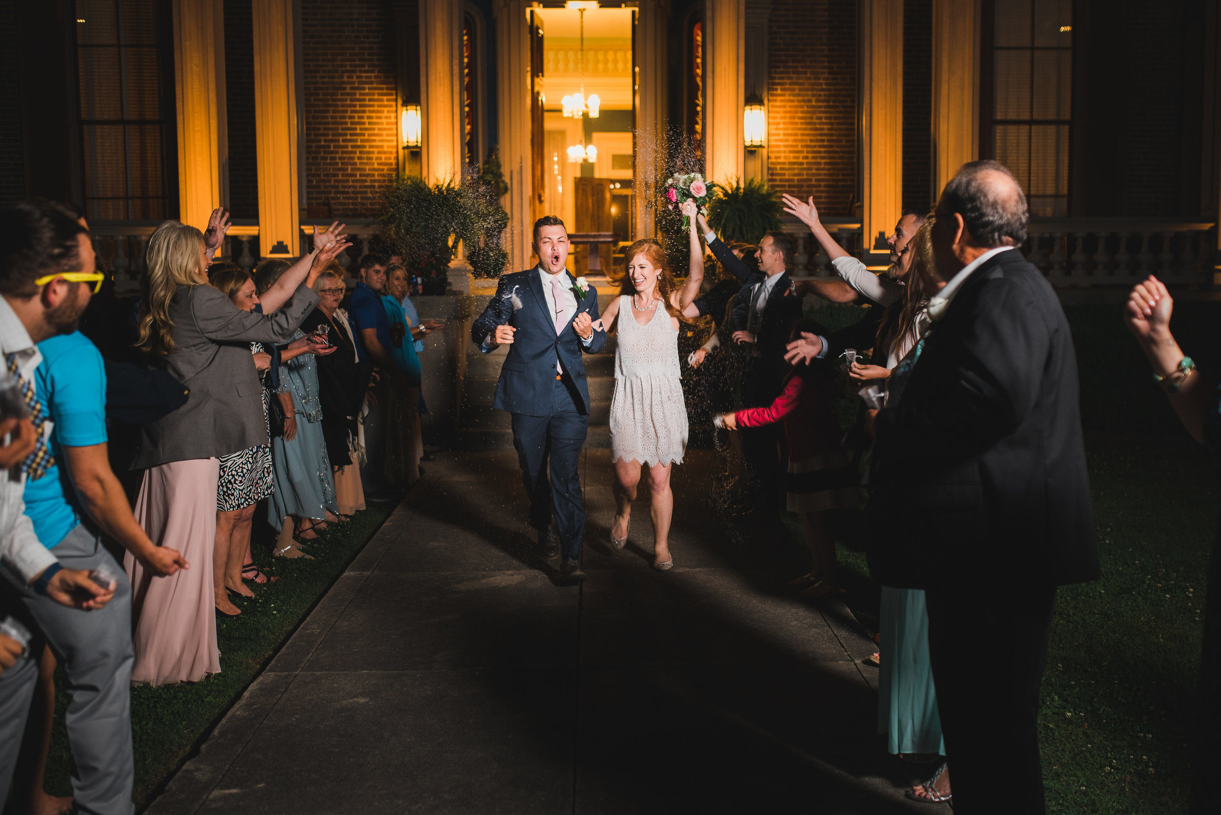 Nashville Wedding Photographers Two Rivers Mansion-556.jpg