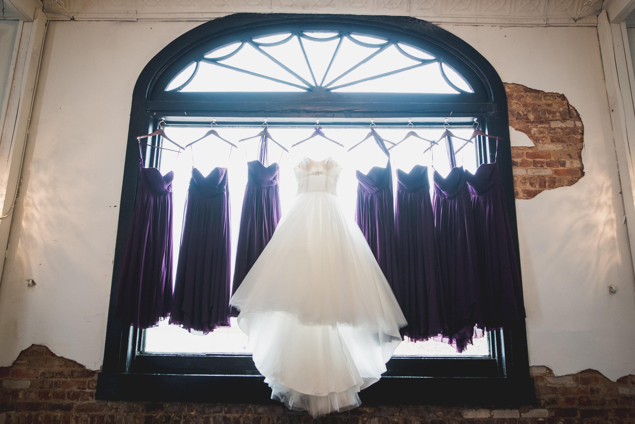 Nashville Wedding Photographers Opera House-28.jpg