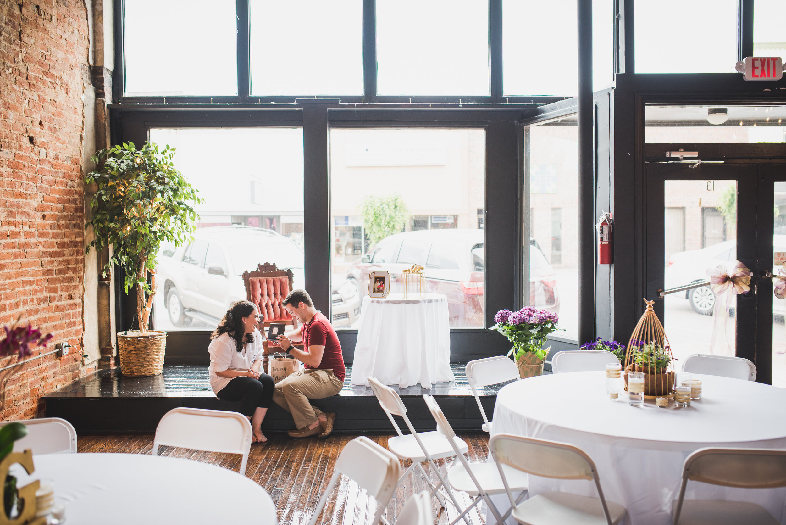 Nashville Wedding Photographers Opera House-50.jpg