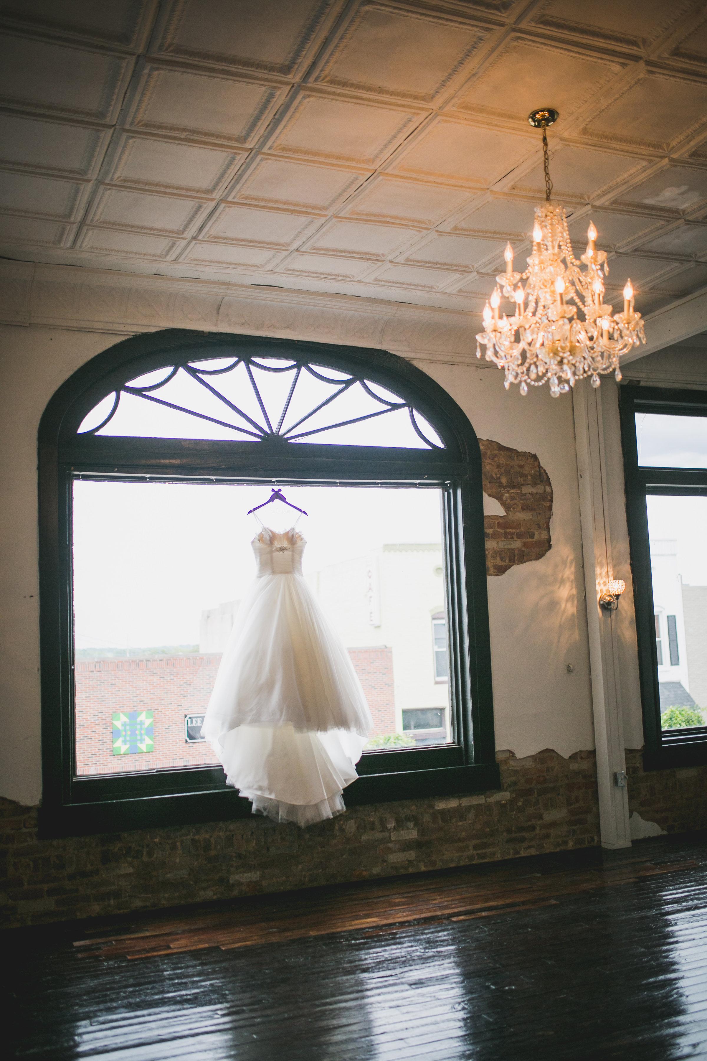 Nashville Wedding Photographers Opera House-51.jpg