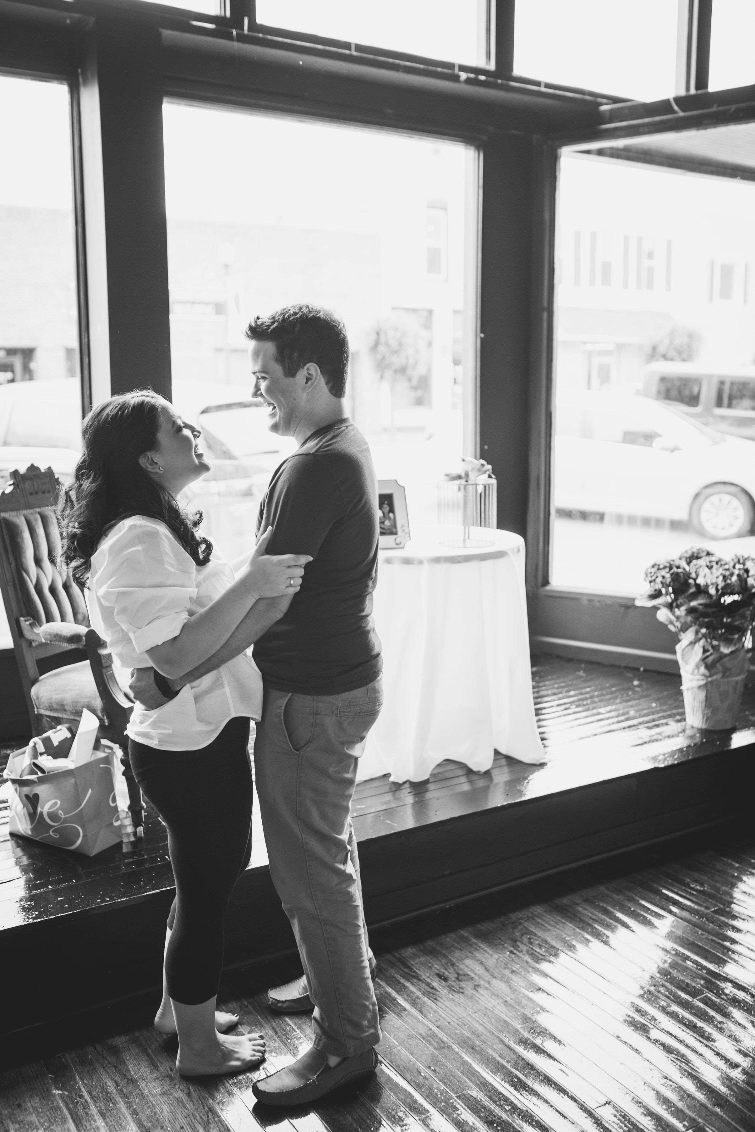 Nashville Wedding Photographers Opera House-55.jpg