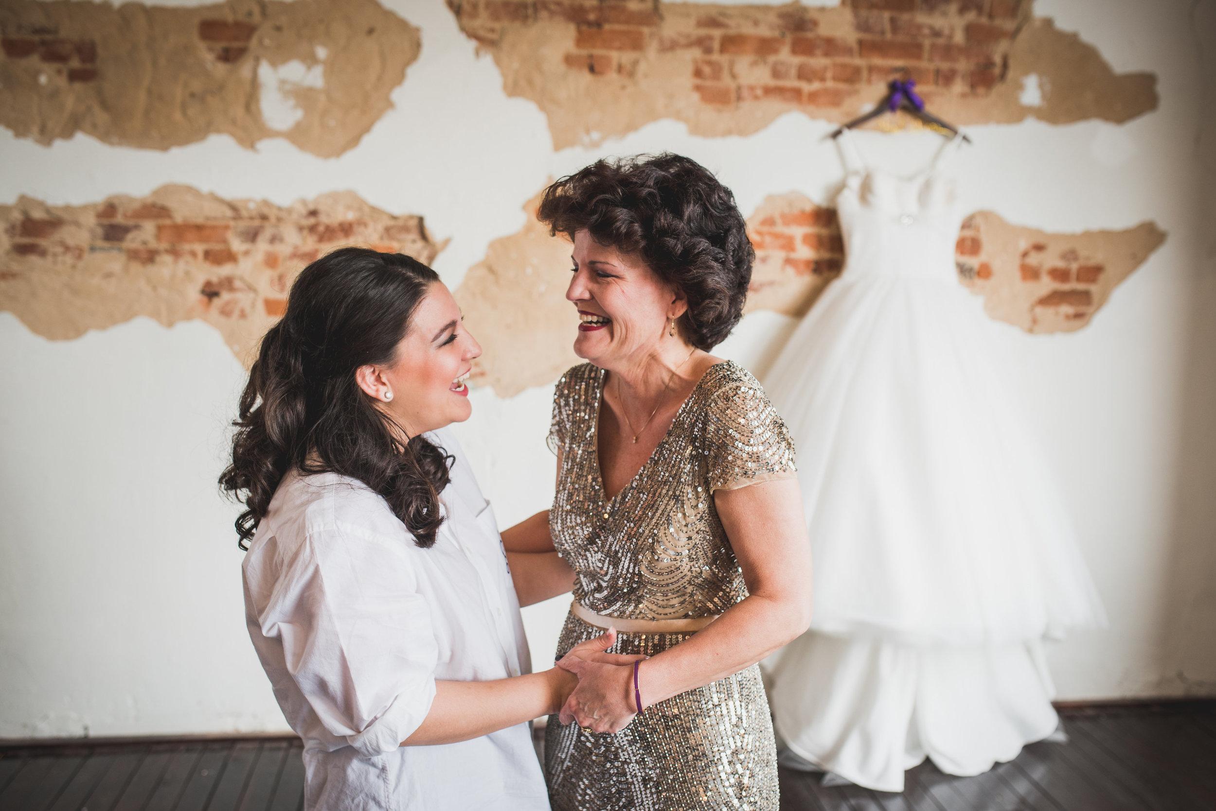 Nashville Wedding Photographers Opera House-73.jpg
