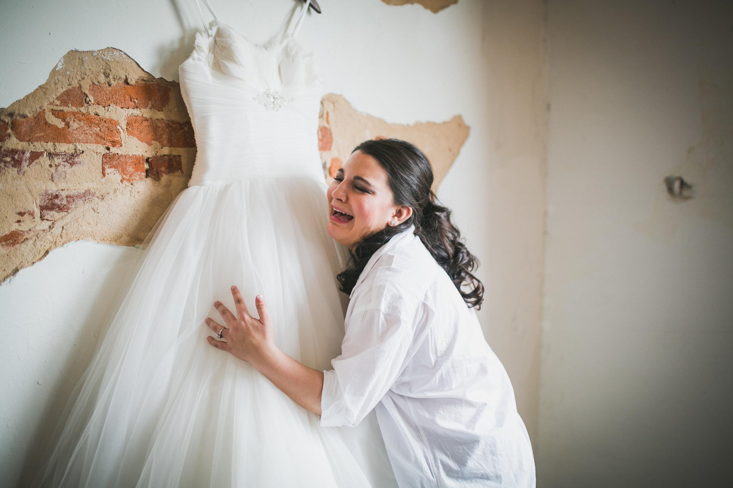 Nashville Wedding Photographers Opera House-76.jpg