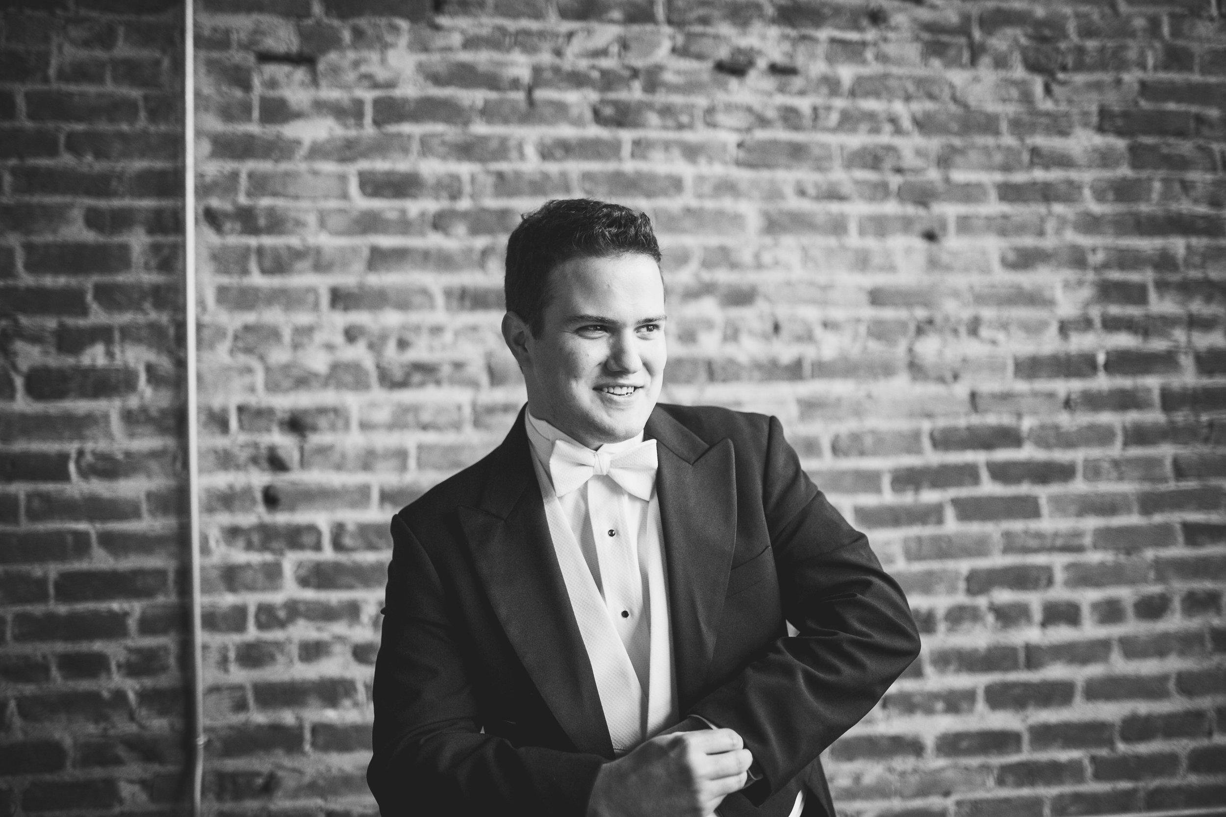 Nashville Wedding Photographers Opera House-111.jpg