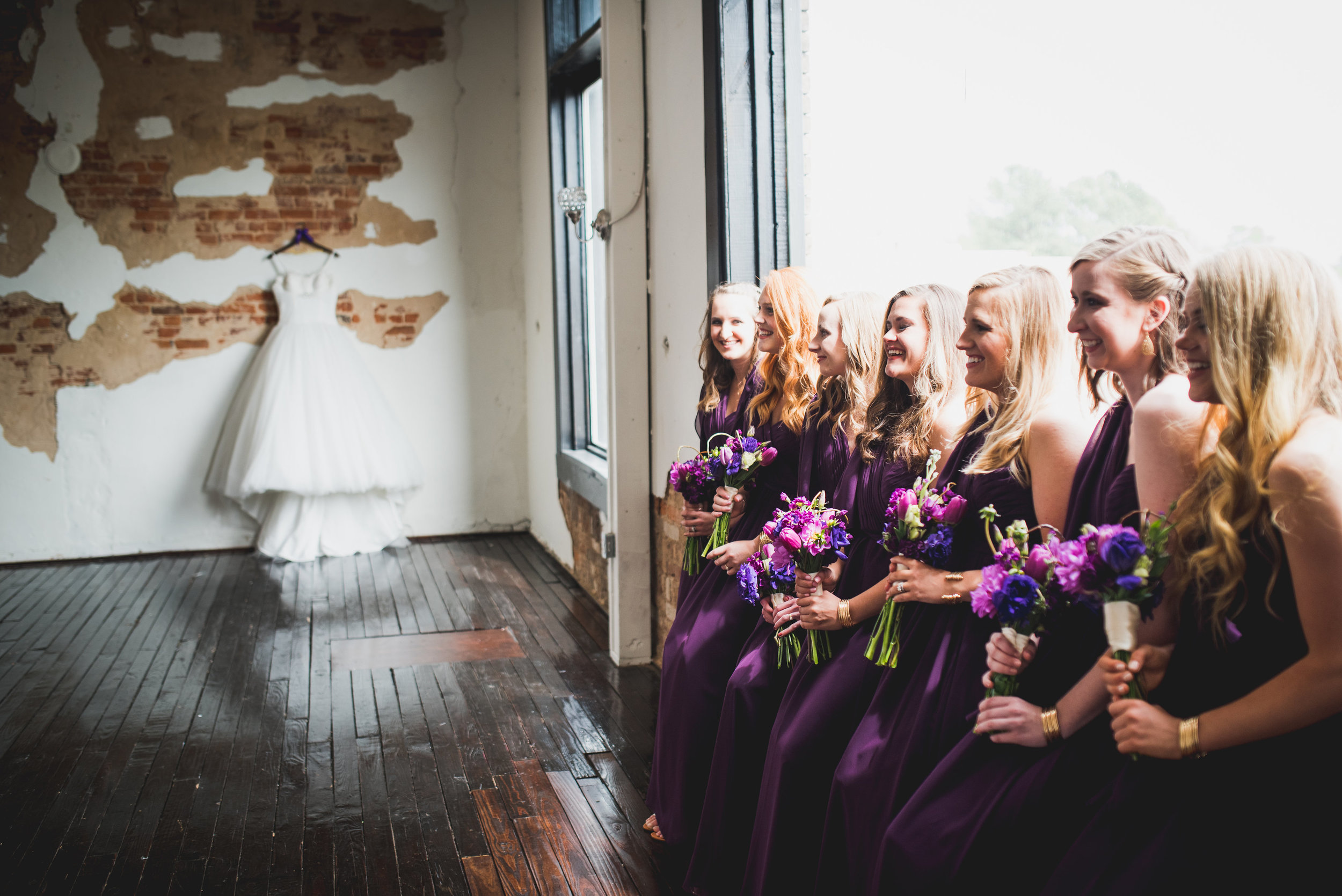 Nashville Wedding Photographers Opera House-104.jpg