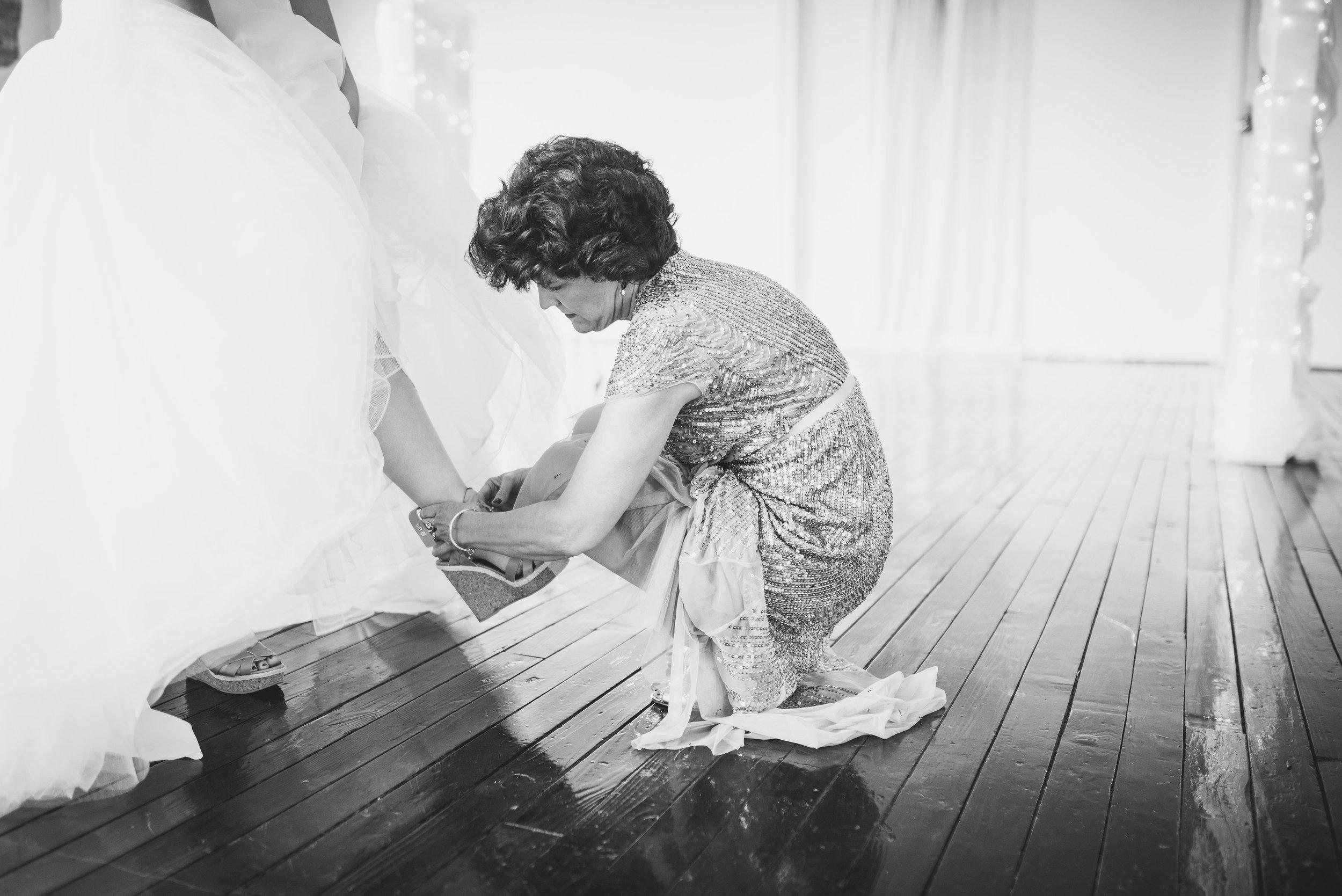 Nashville Wedding Photographers Opera House-124.jpg