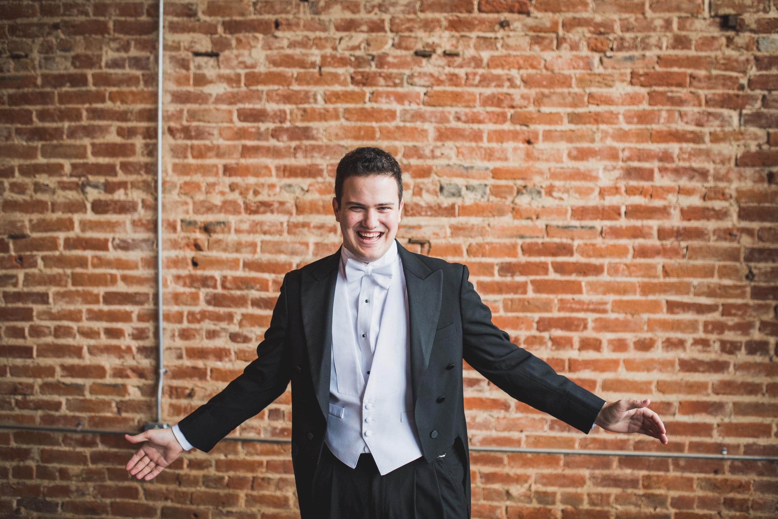 Nashville Wedding Photographers Opera House-117.jpg