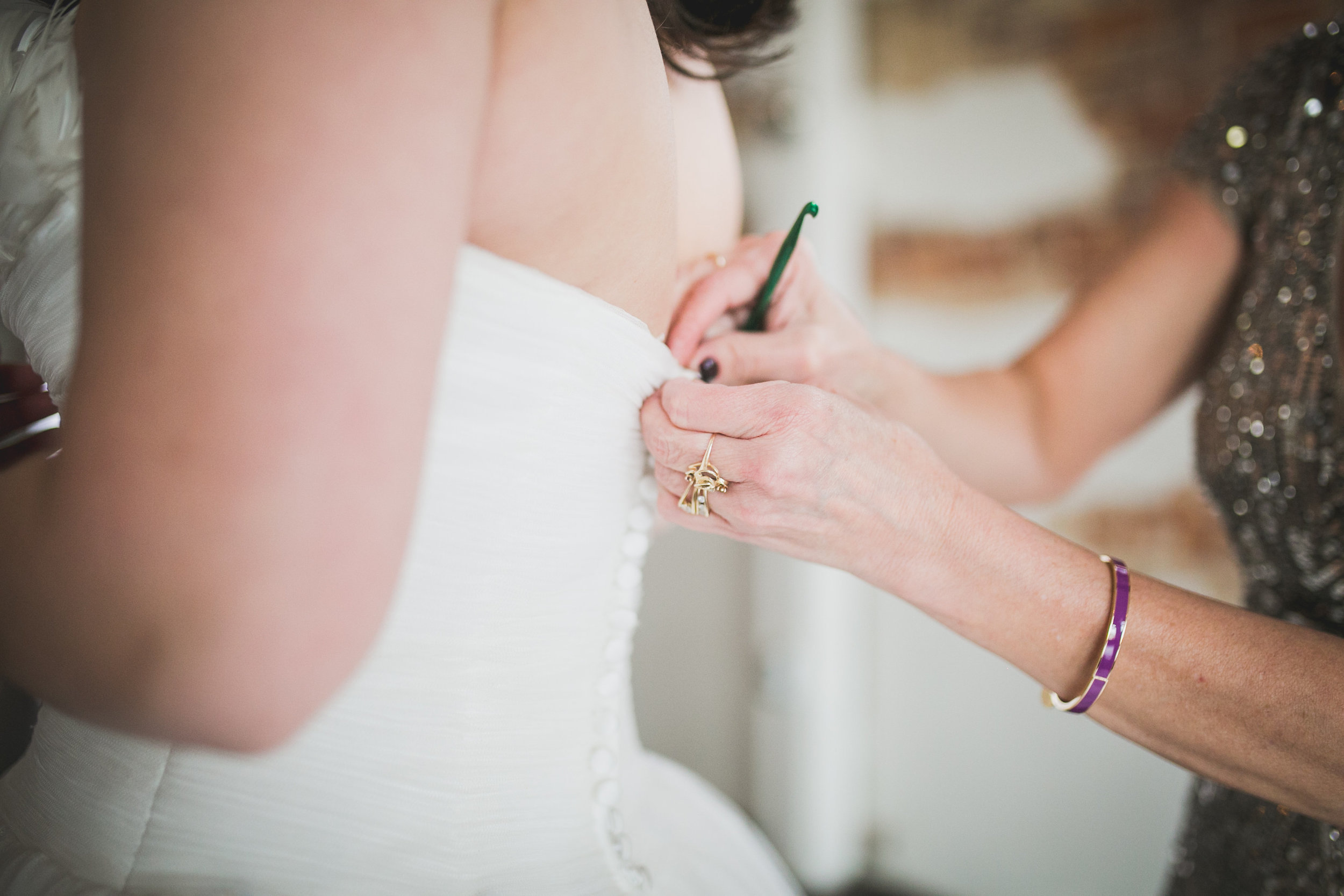 Nashville Wedding Photographers Opera House-130.jpg