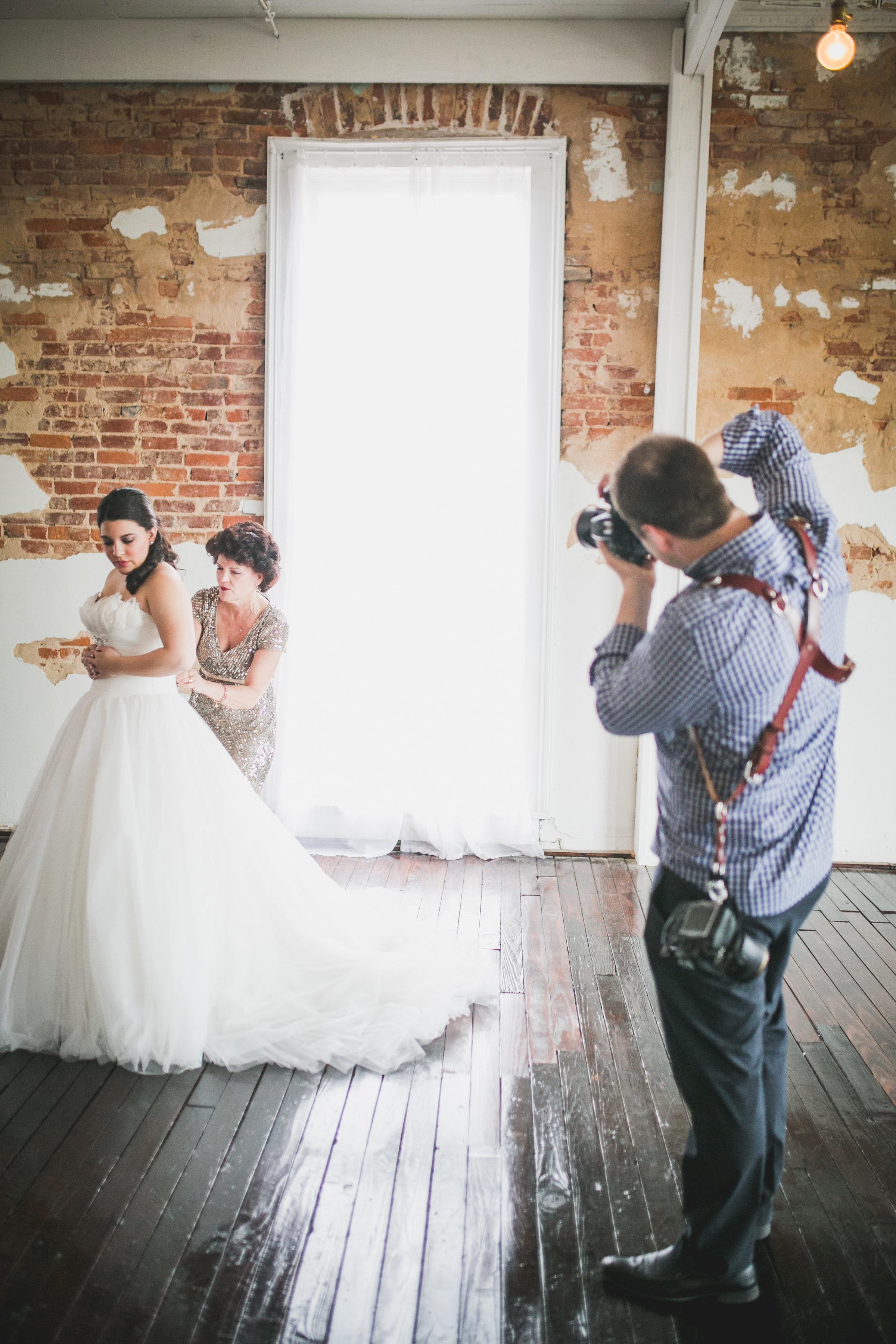 Nashville Wedding Photographers Opera House-134.jpg