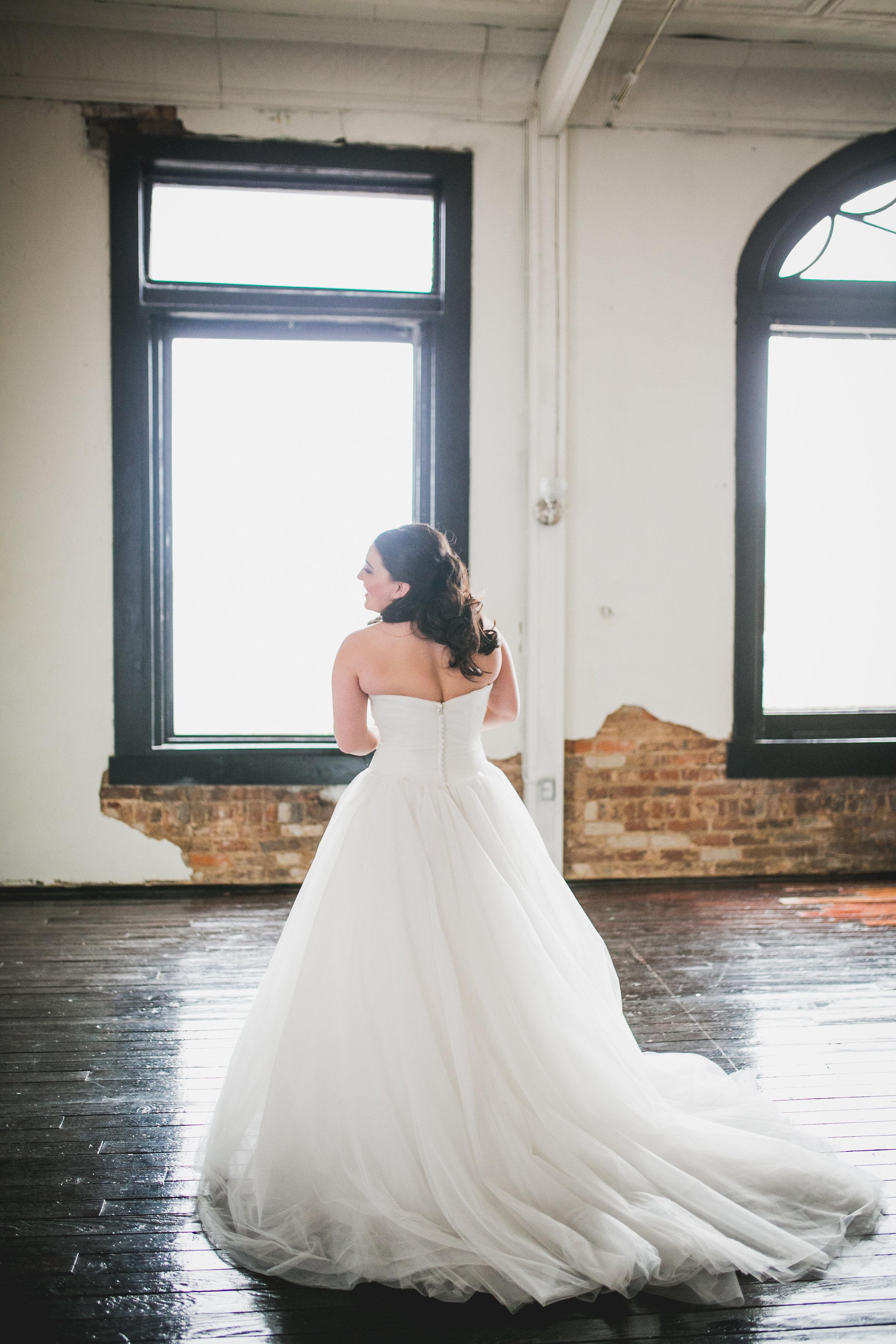 Nashville Wedding Photographers Opera House-140.jpg