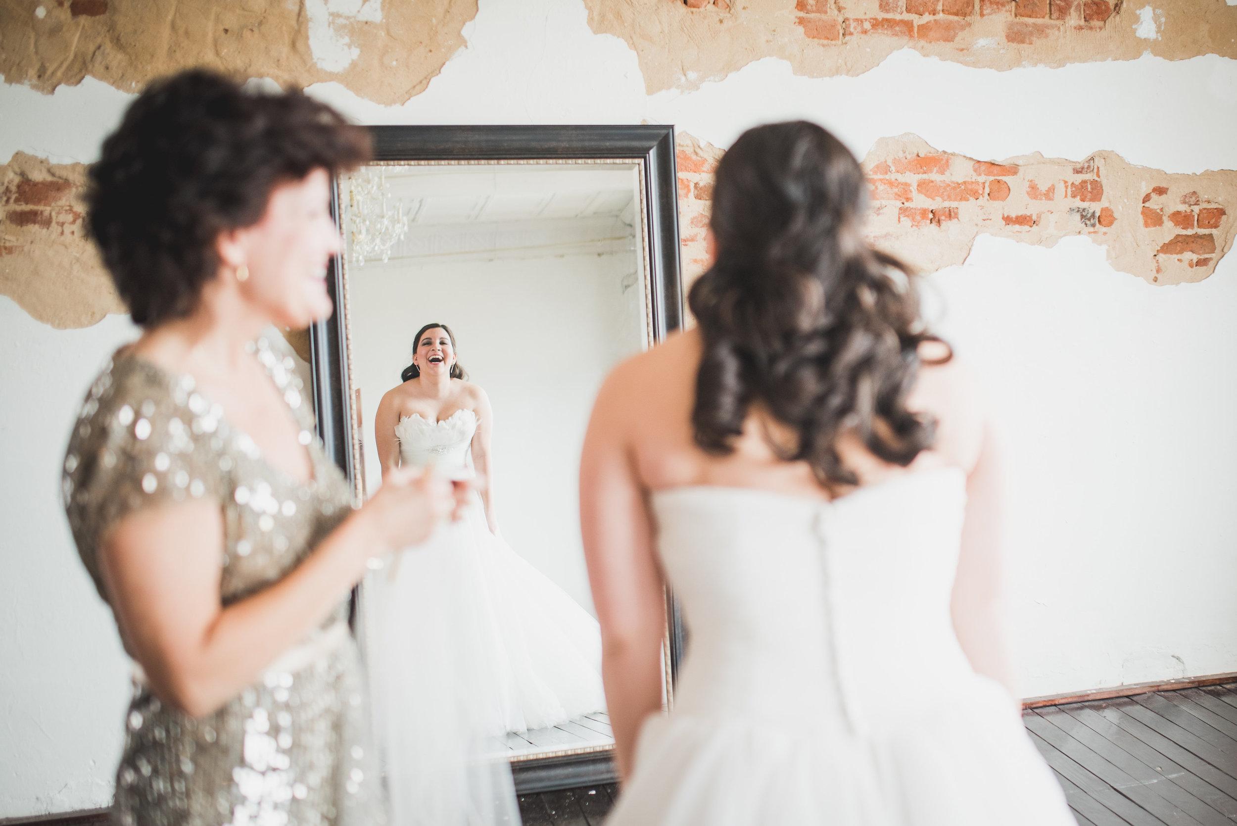 Nashville Wedding Photographers Opera House-143.jpg