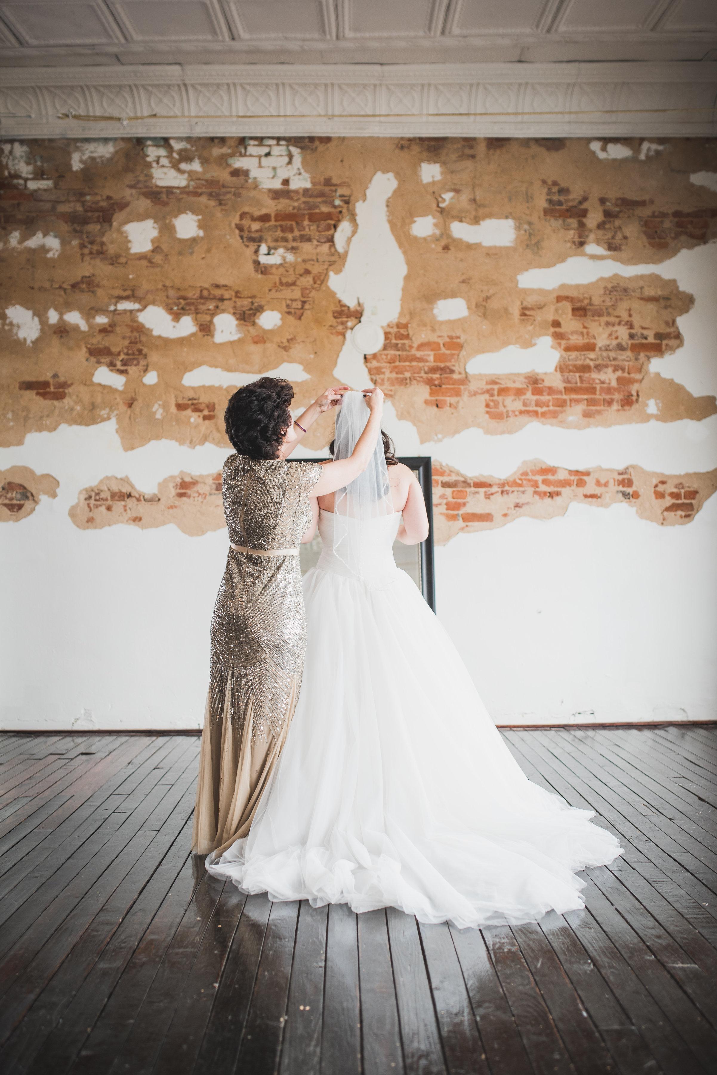 Nashville Wedding Photographers Opera House-146.jpg