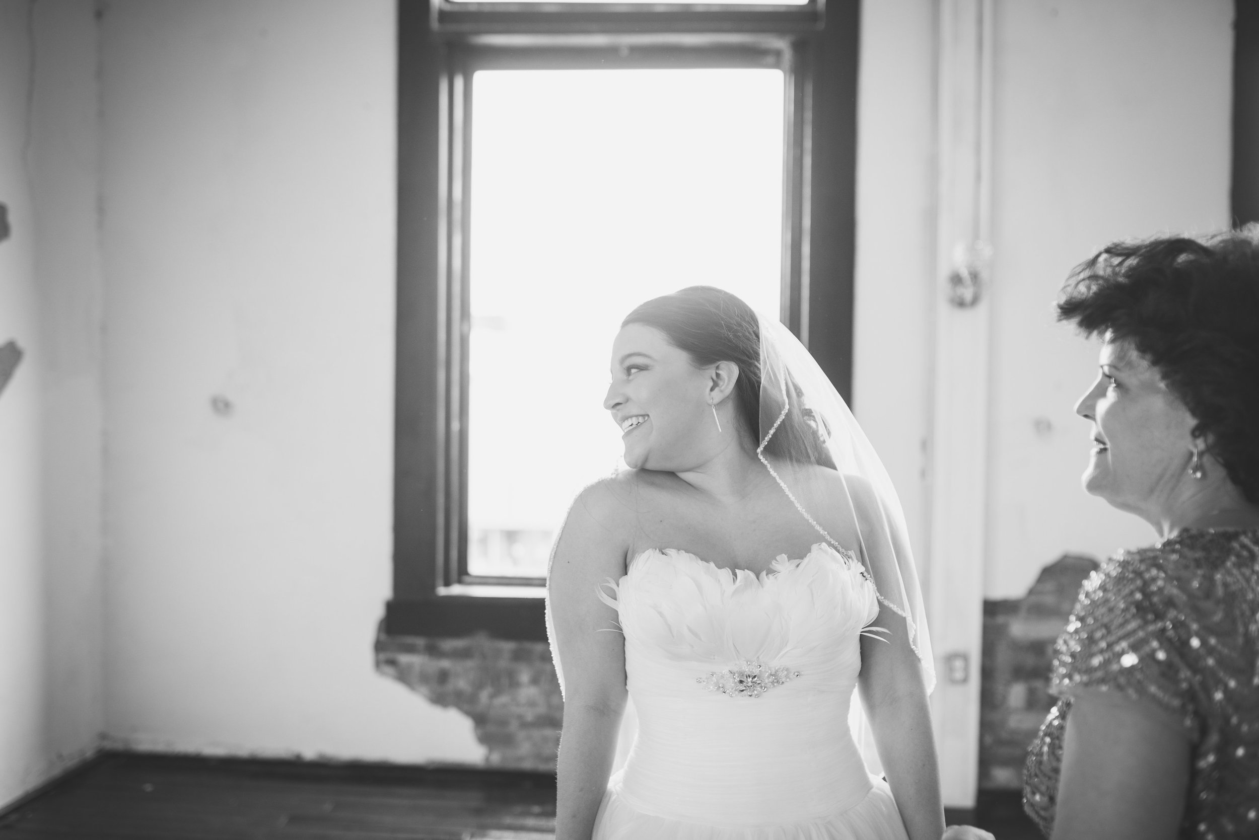 Nashville Wedding Photographers Opera House-149.jpg