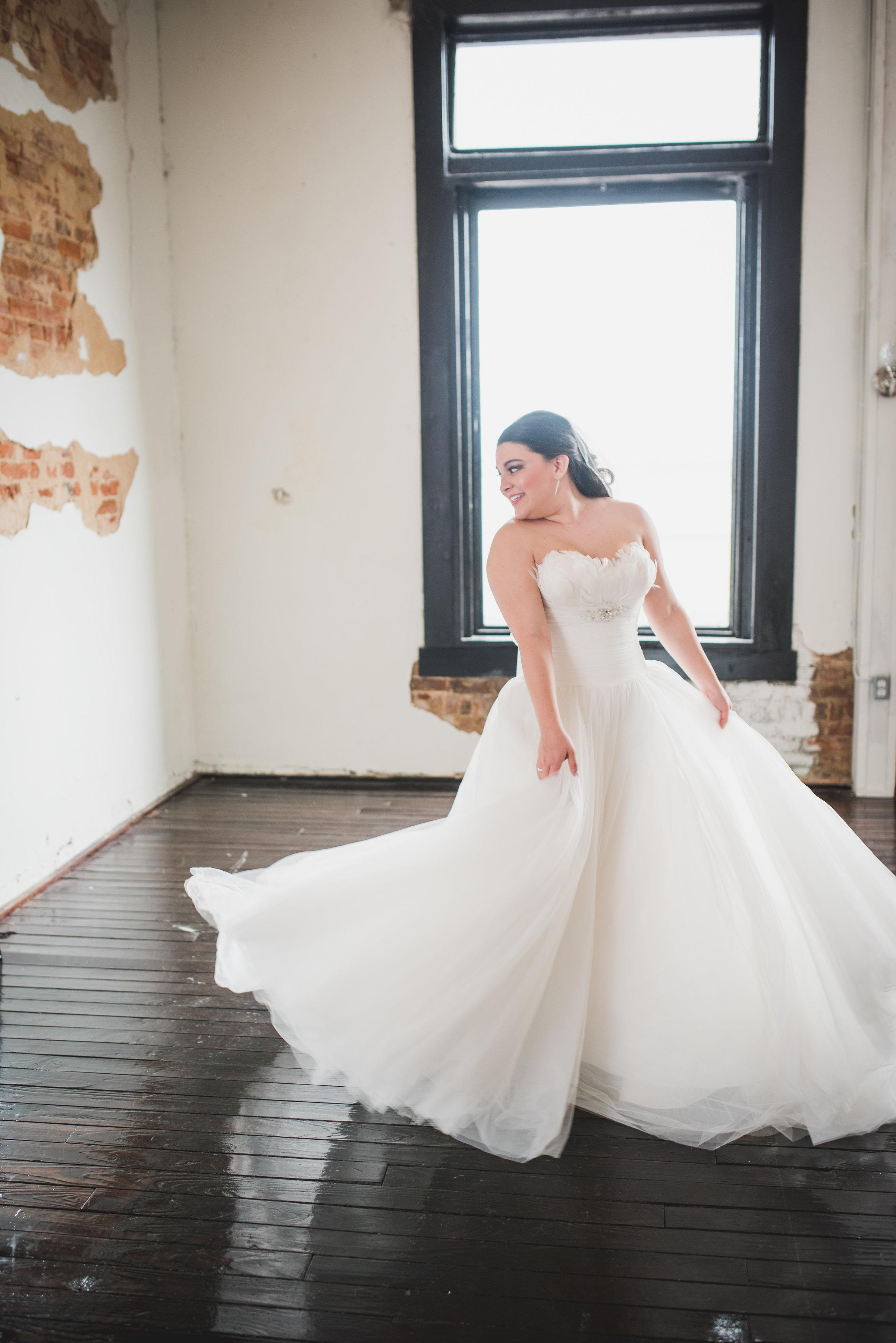 Nashville Wedding Photographers Opera House-151.jpg
