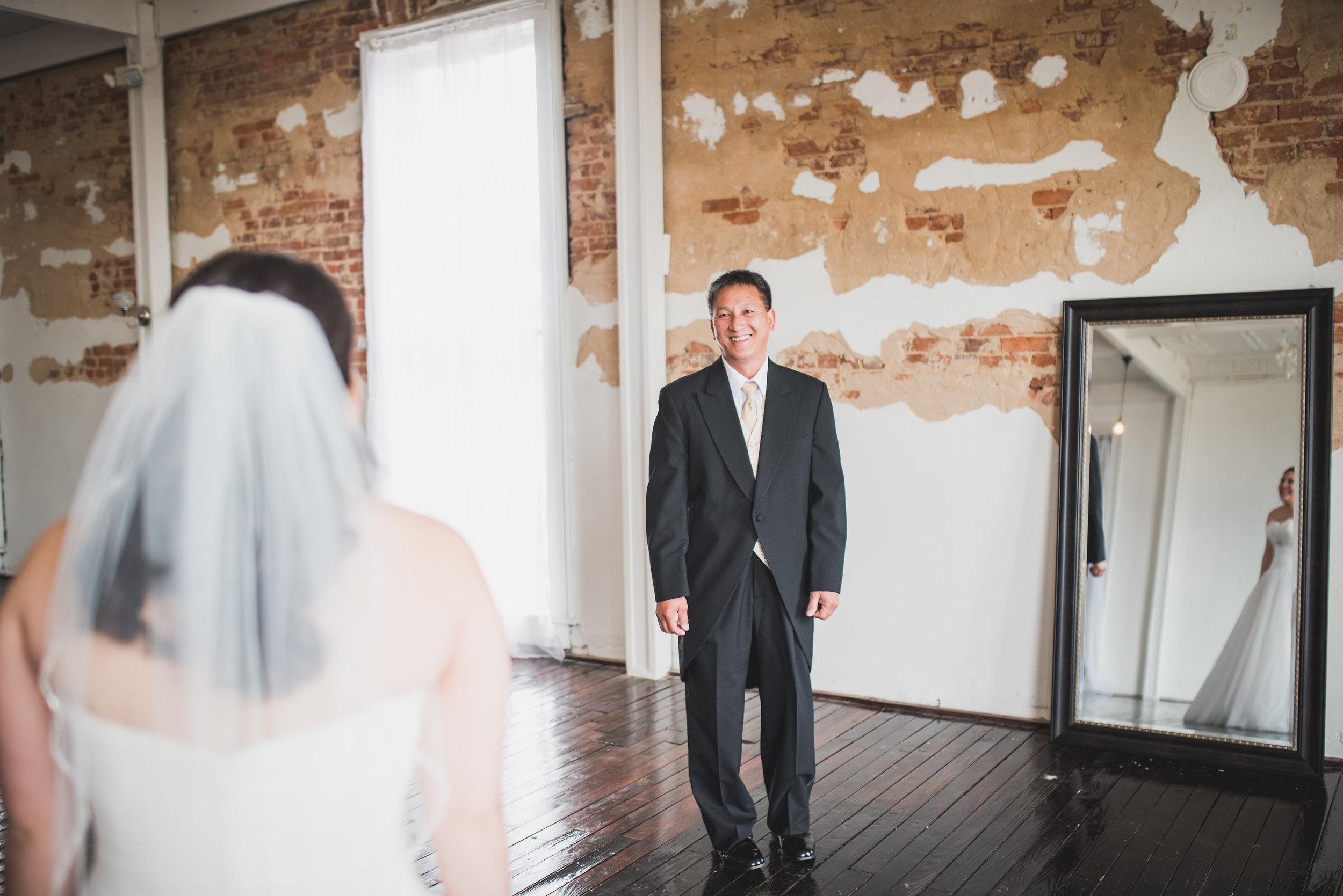 Nashville Wedding Photographers Opera House-162.jpg