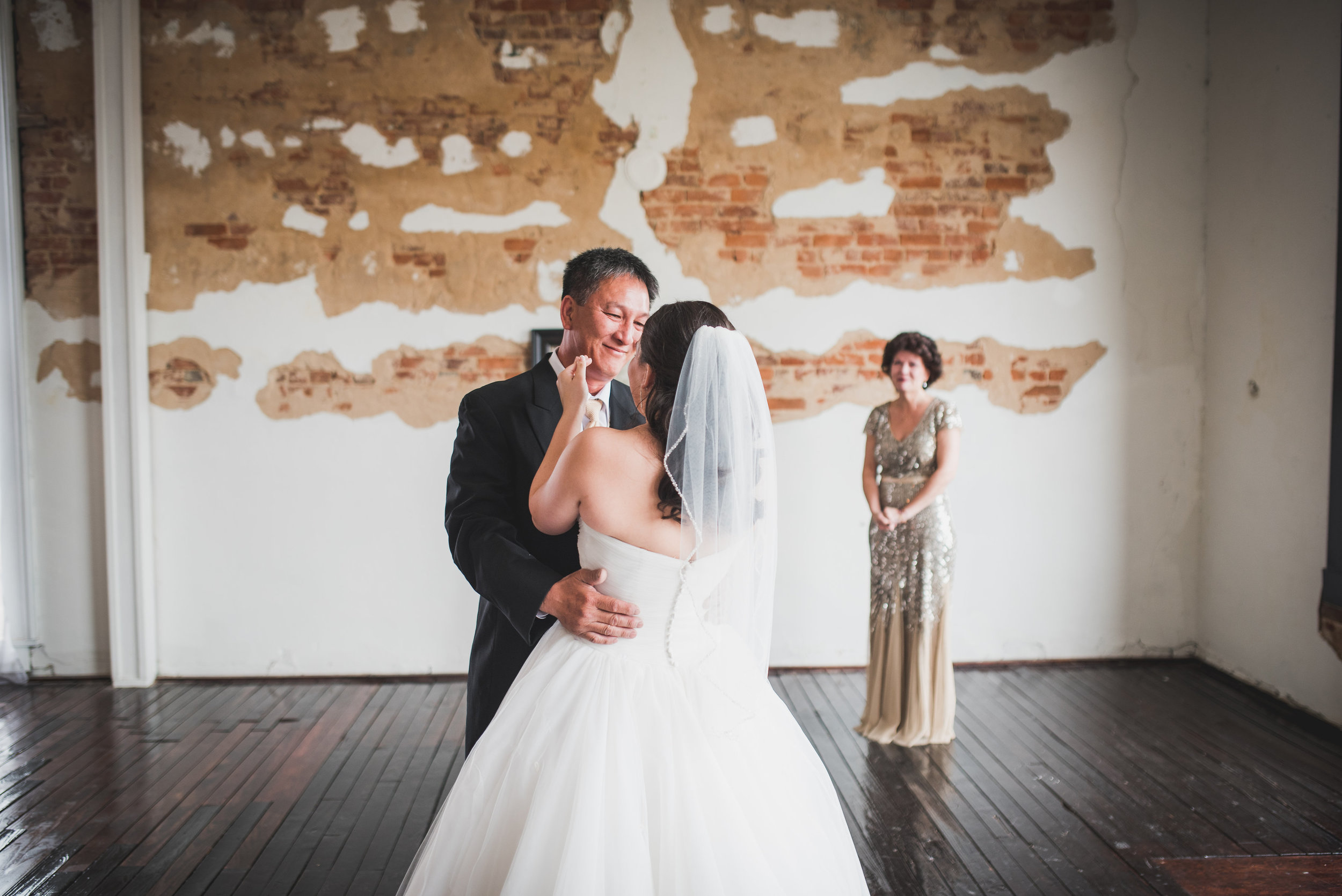 Nashville Wedding Photographers Opera House-164.jpg