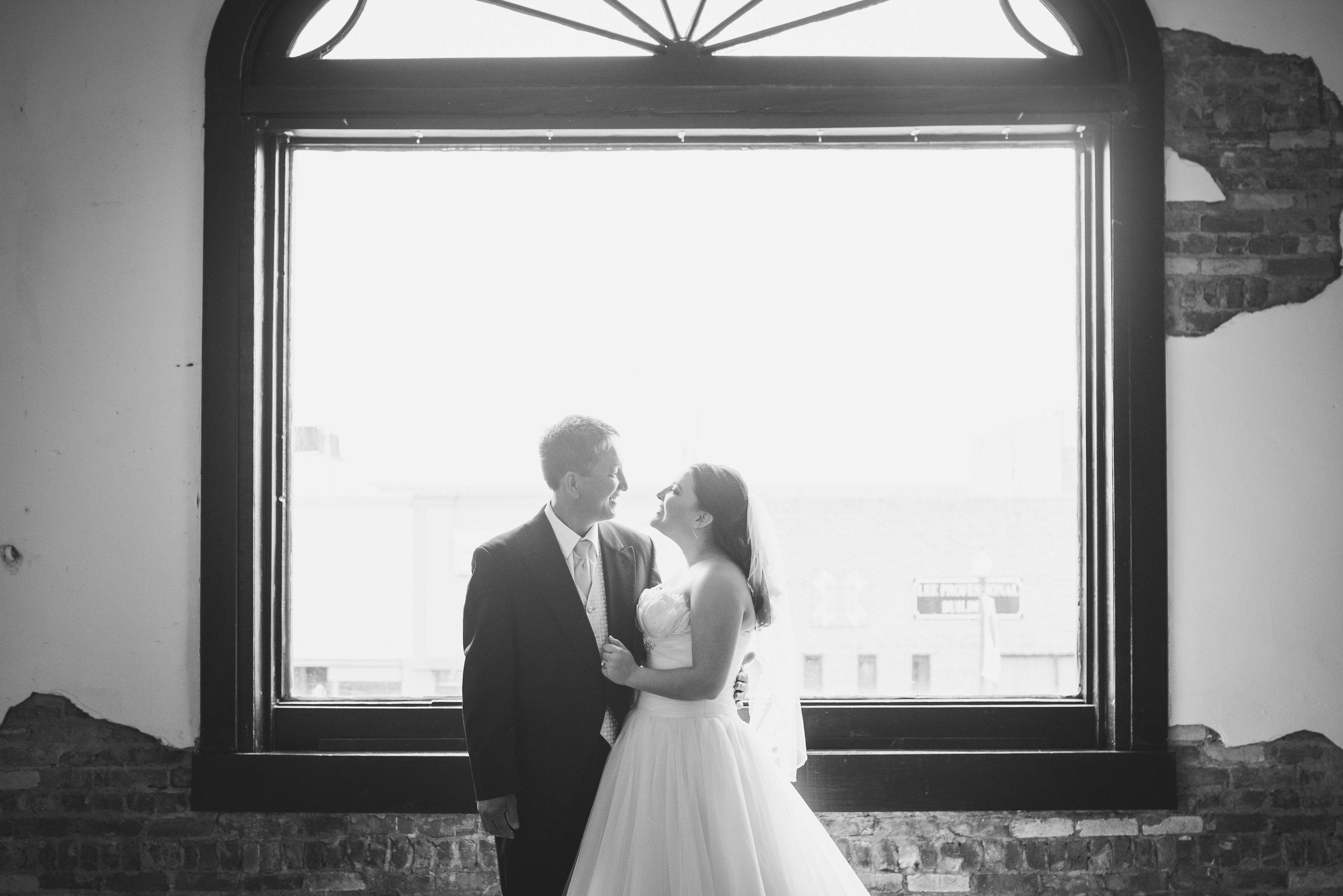 Nashville Wedding Photographers Opera House-174.jpg