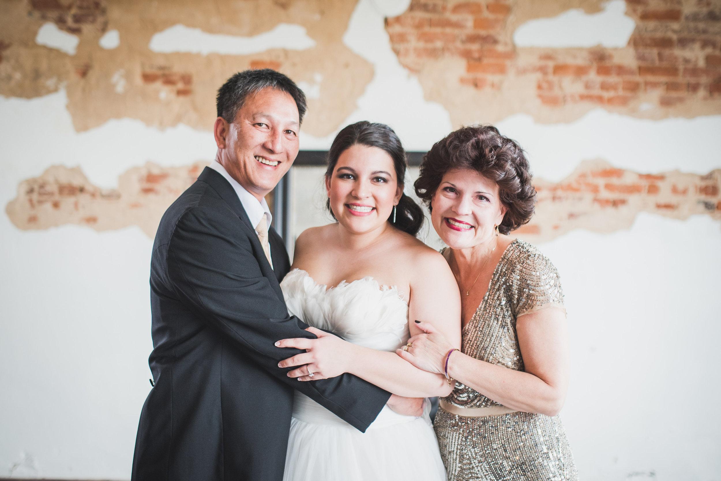 Nashville Wedding Photographers Opera House-170.jpg