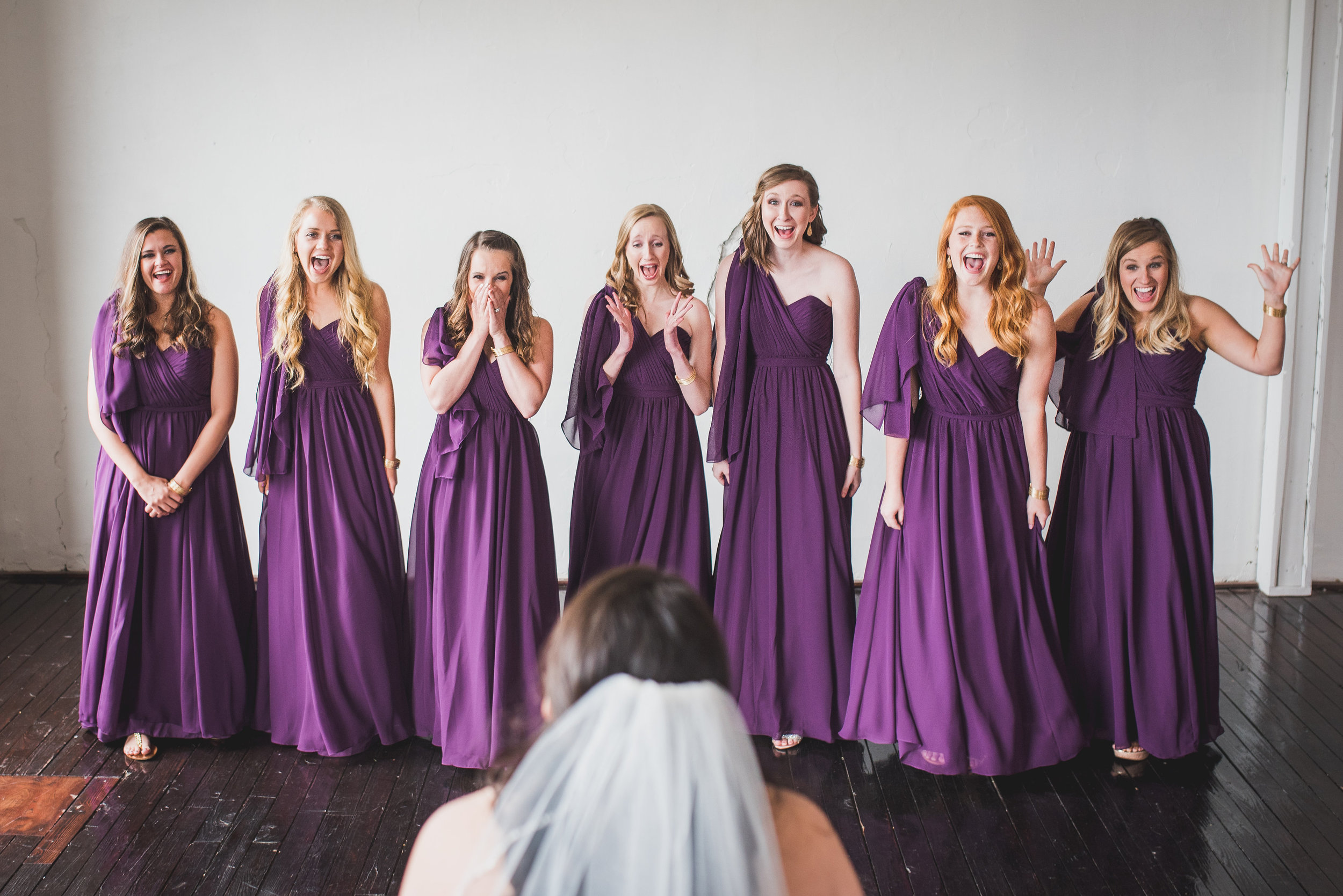 Nashville Wedding Photographers Opera House-179.jpg