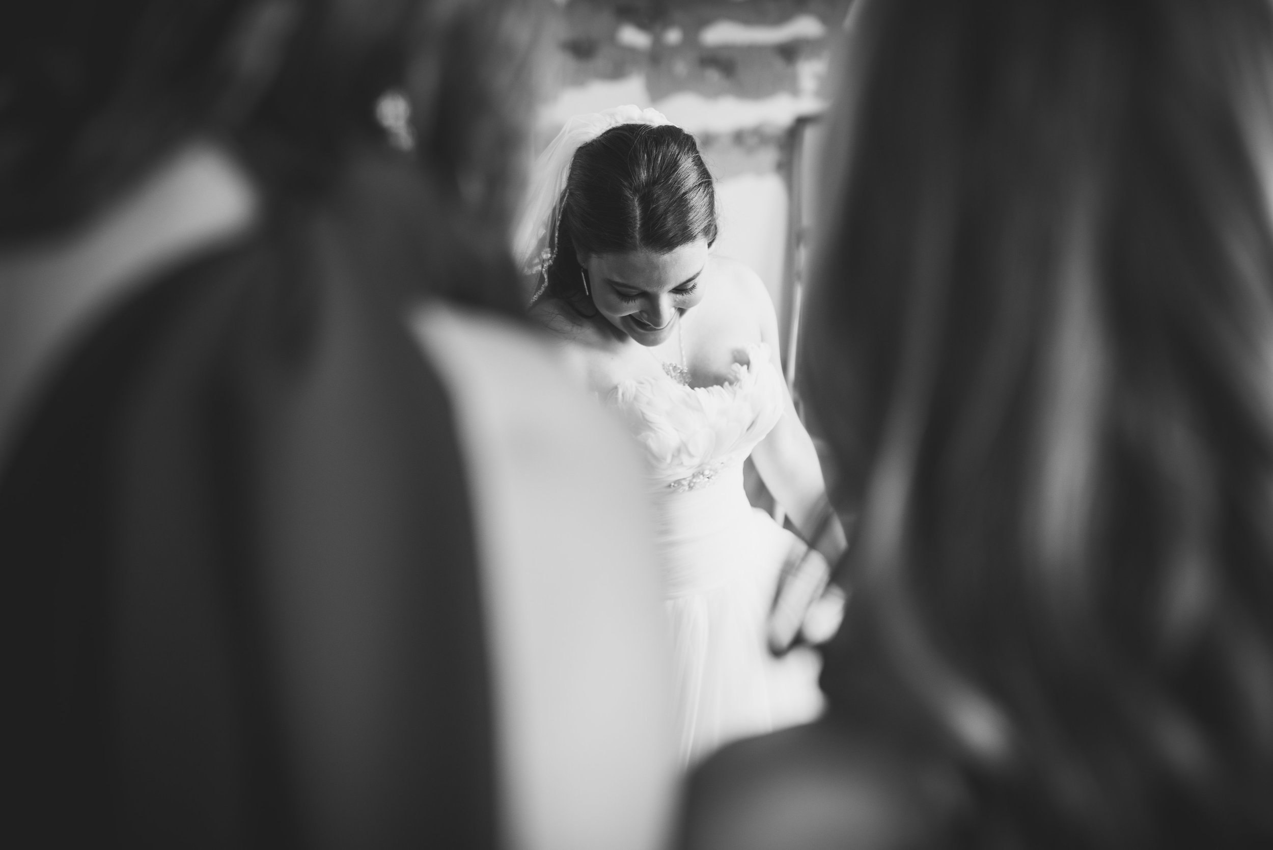 Nashville Wedding Photographers Opera House-187.jpg