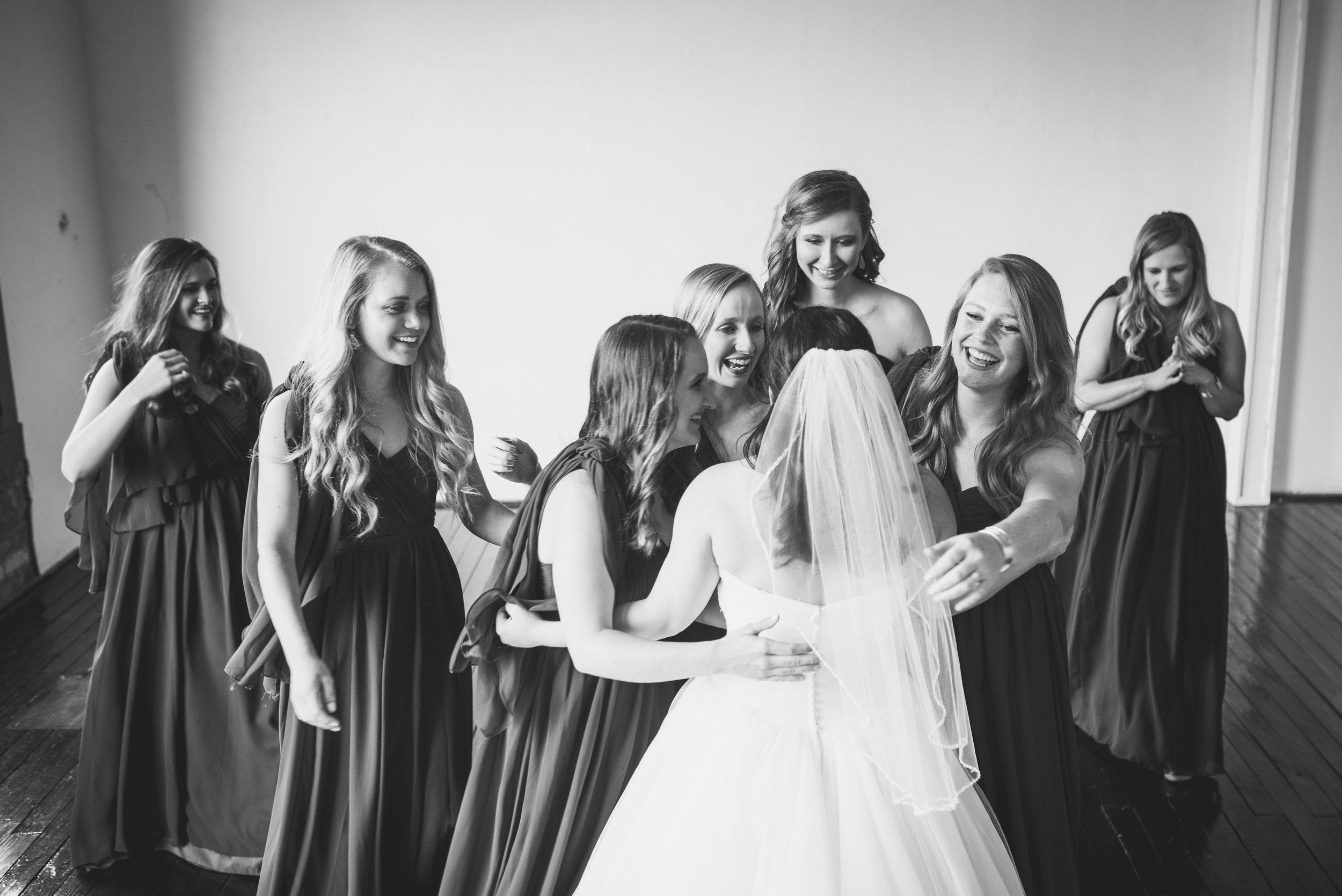 Nashville Wedding Photographers Opera House-183.jpg