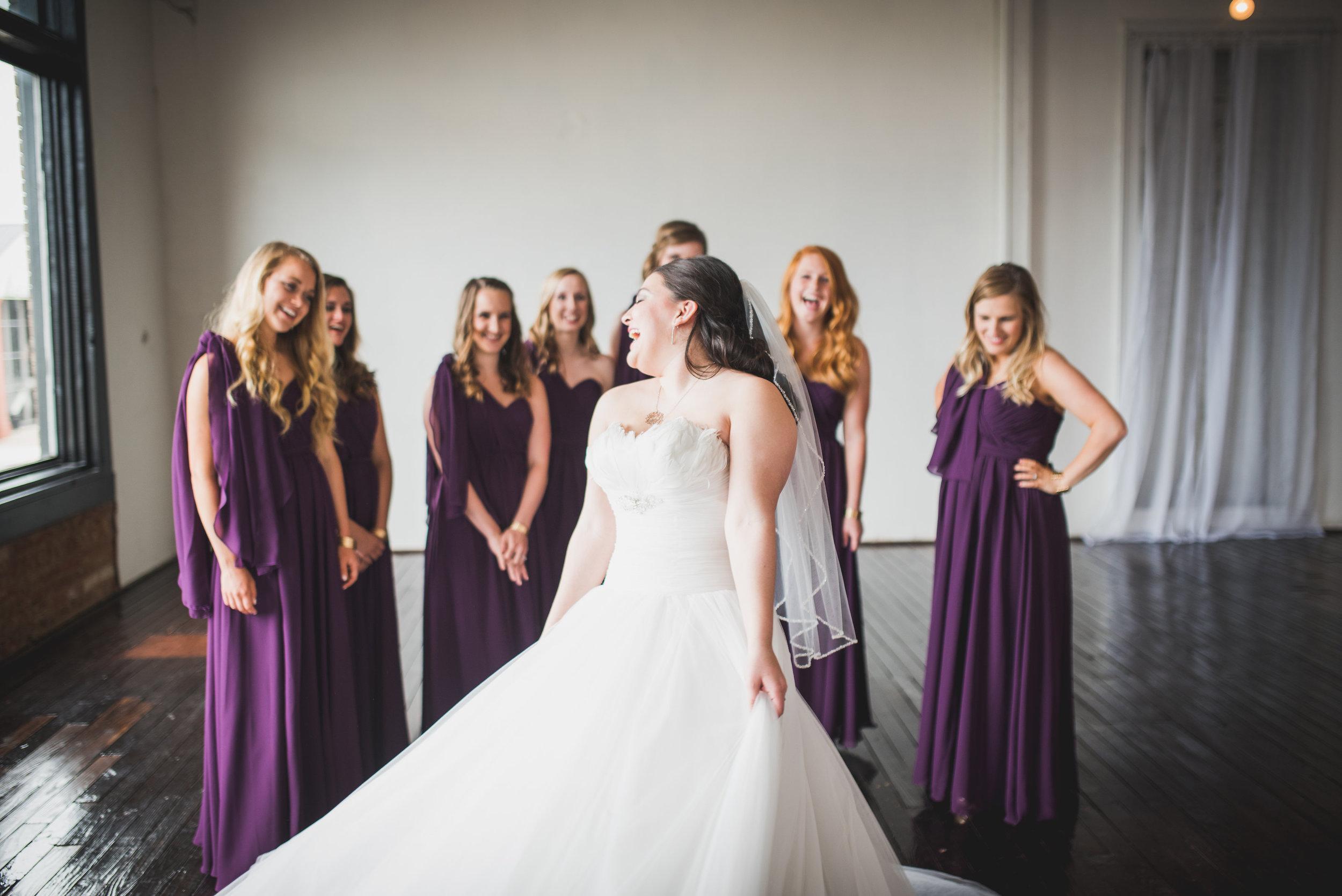 Nashville Wedding Photographers Opera House-190.jpg