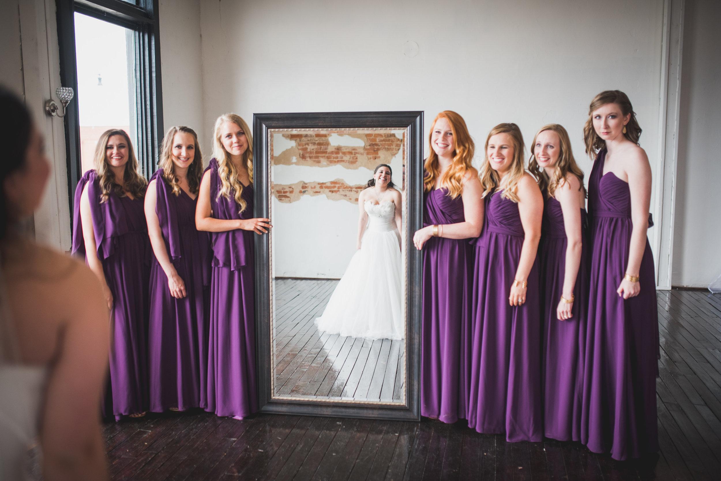 Nashville Wedding Photographers Opera House-195.jpg