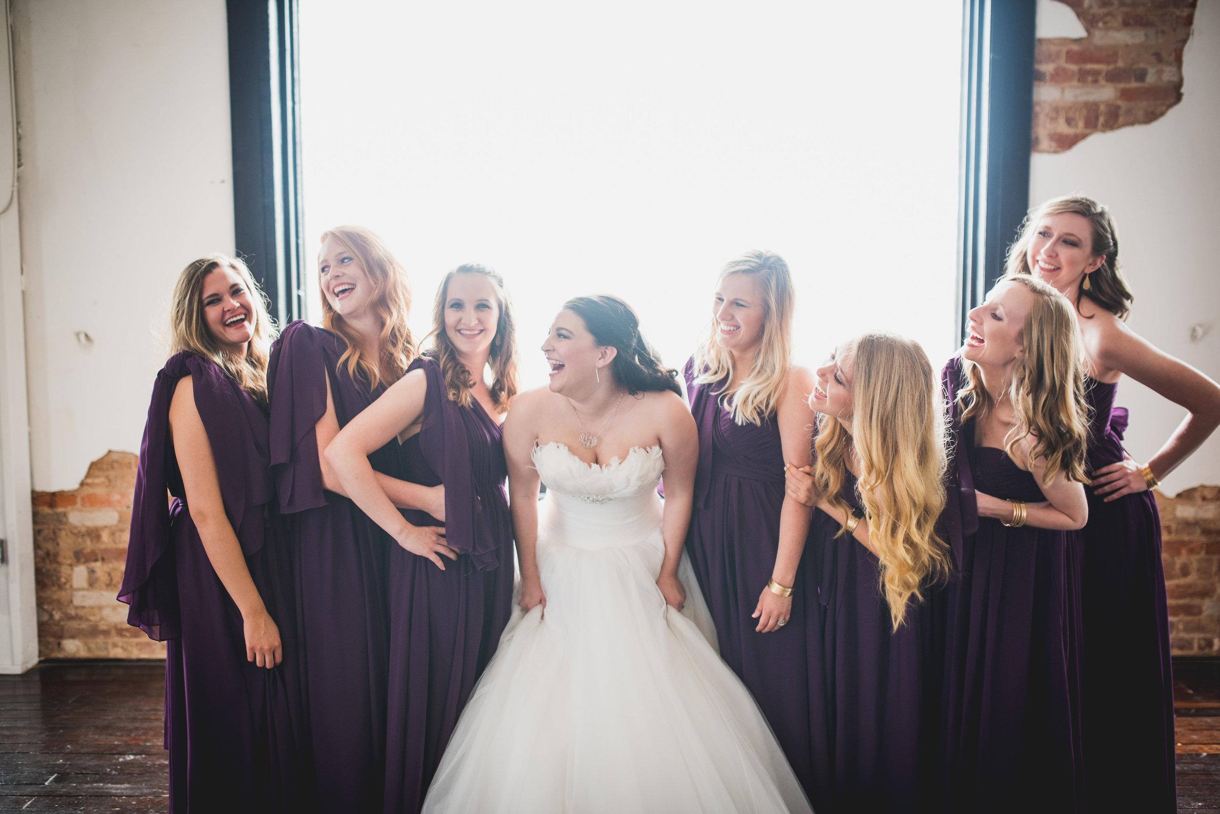 Nashville Wedding Photographers Opera House-227.jpg