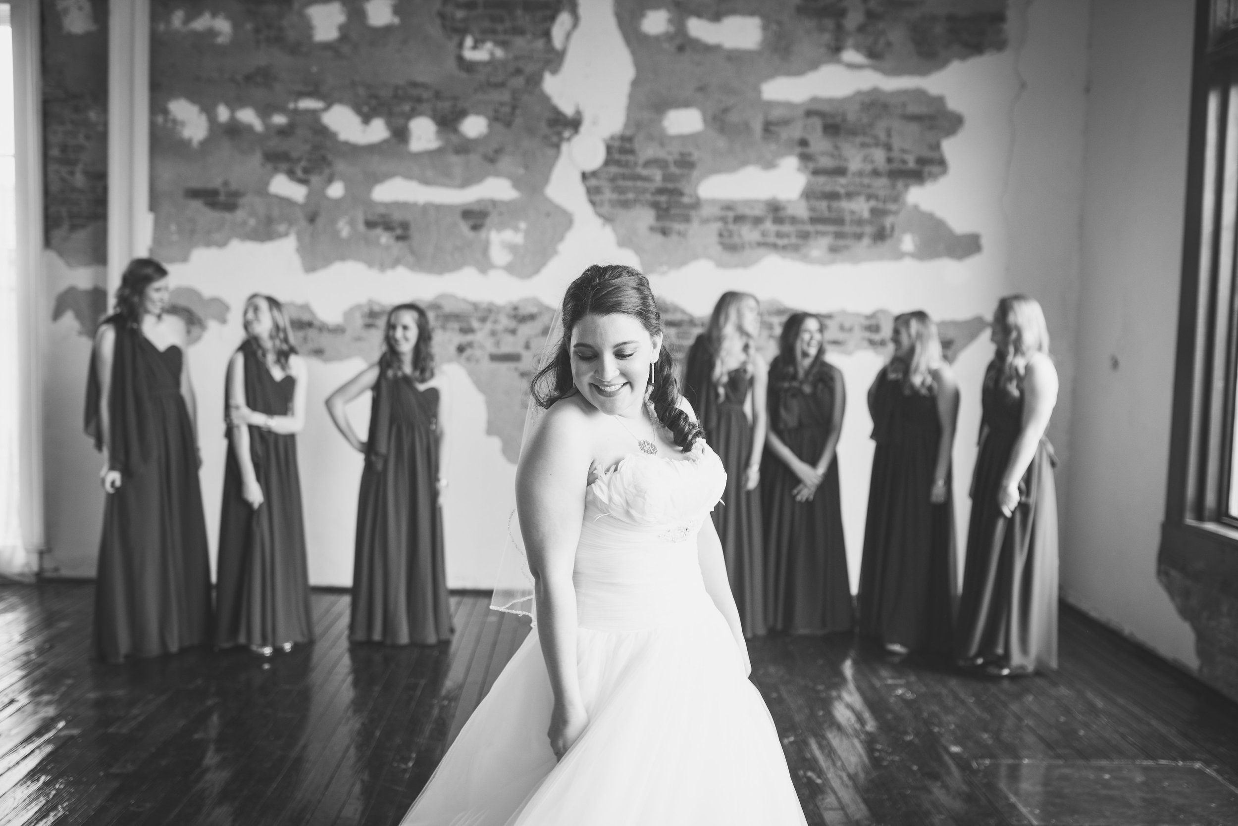 Nashville Wedding Photographers Opera House-248.jpg