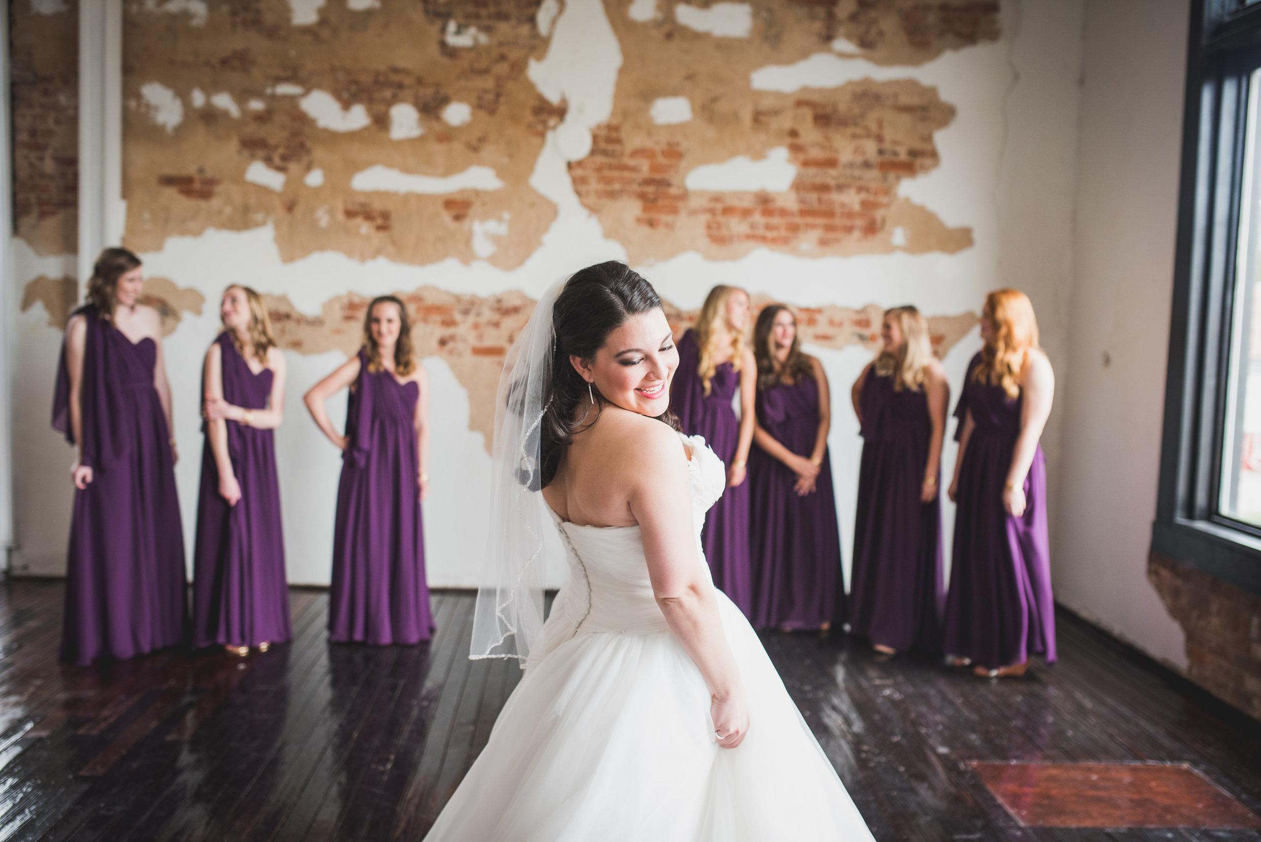 Nashville Wedding Photographers Opera House-249.jpg