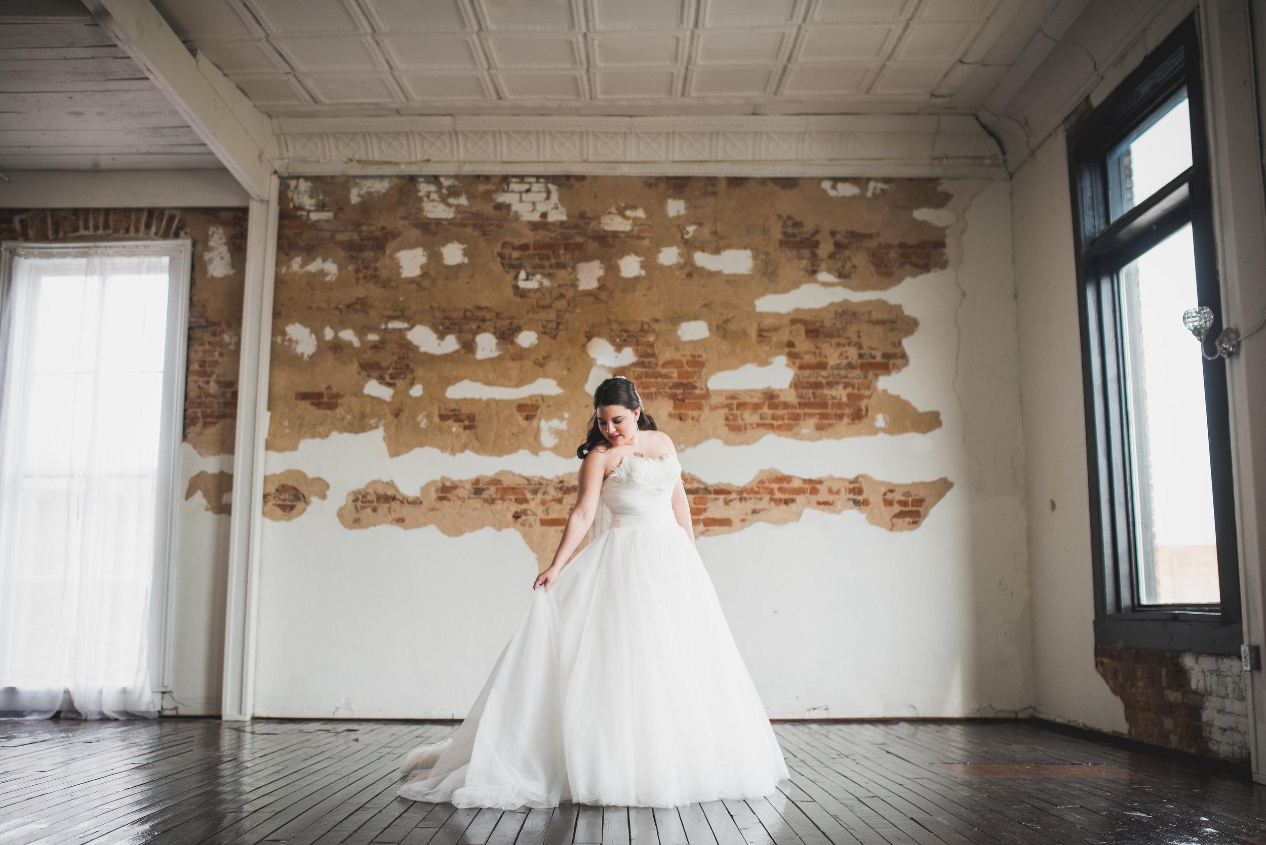 Nashville Wedding Photographers Opera House-282.jpg