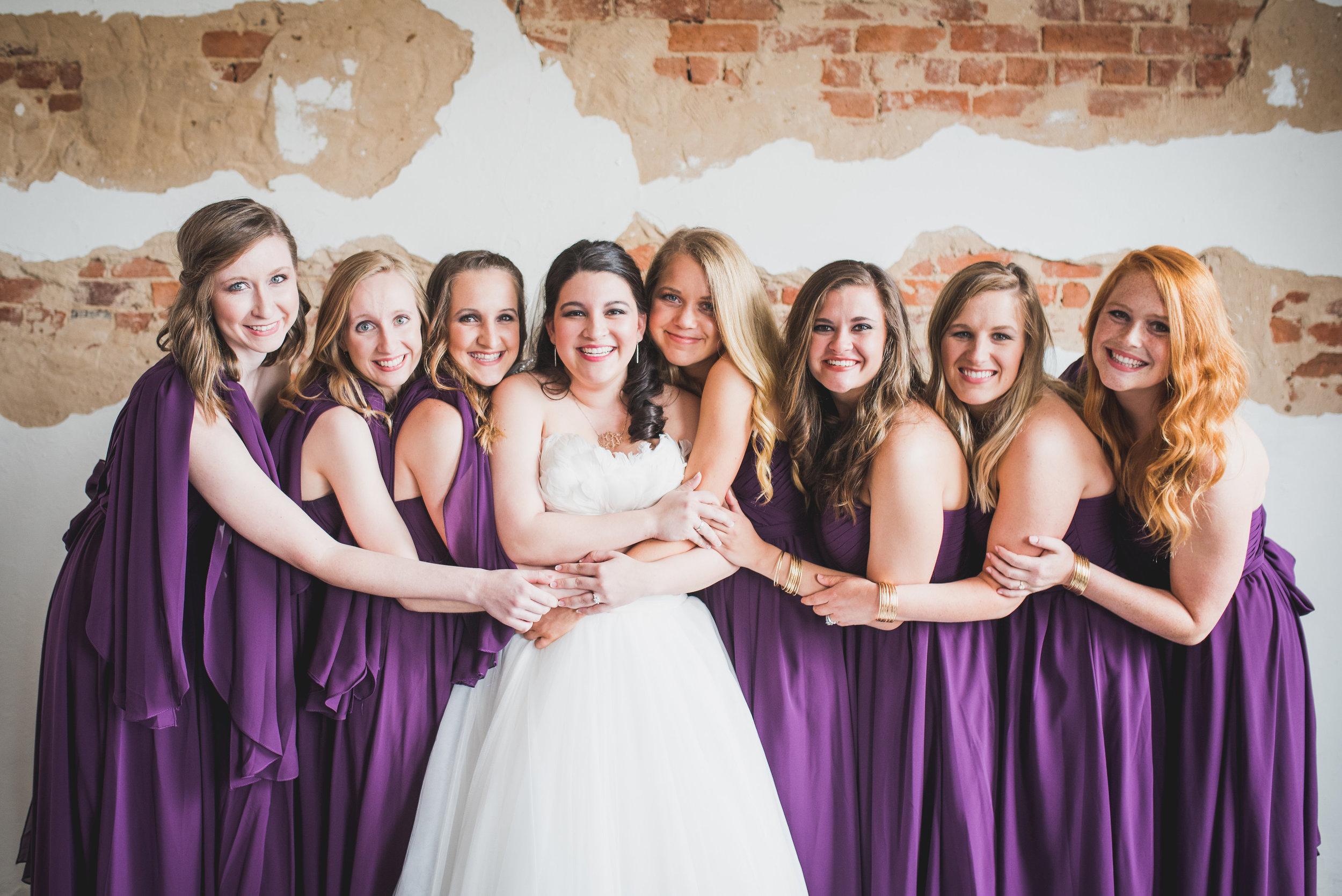 Nashville Wedding Photographers Opera House-257.jpg