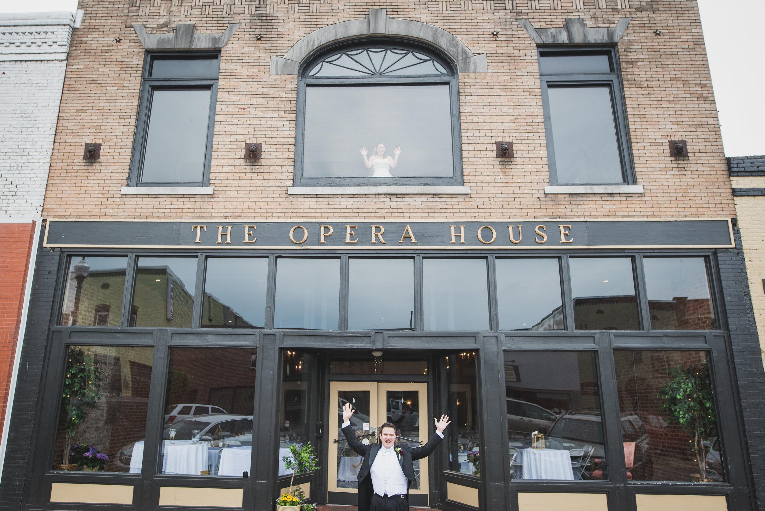 Nashville Wedding Photographers Opera House-294.jpg