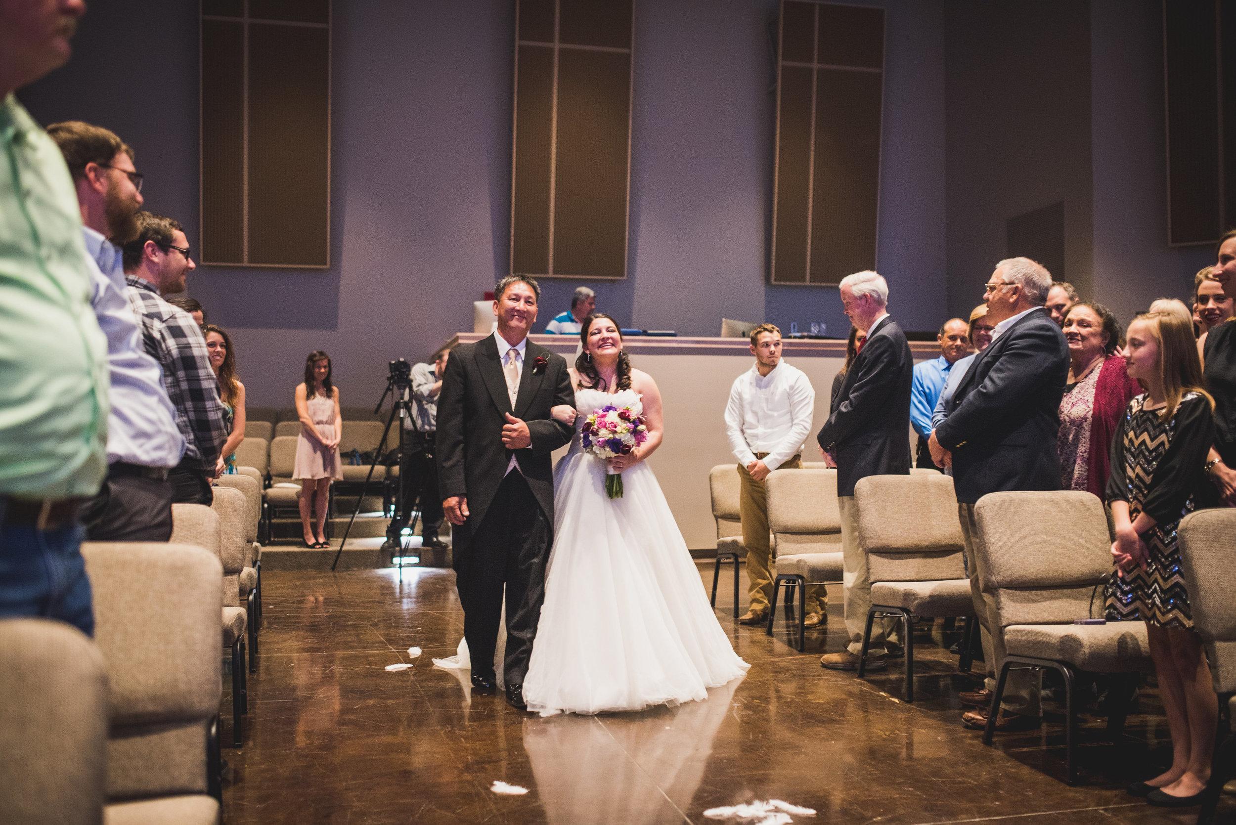 Nashville Wedding Photographers Opera House-356.jpg