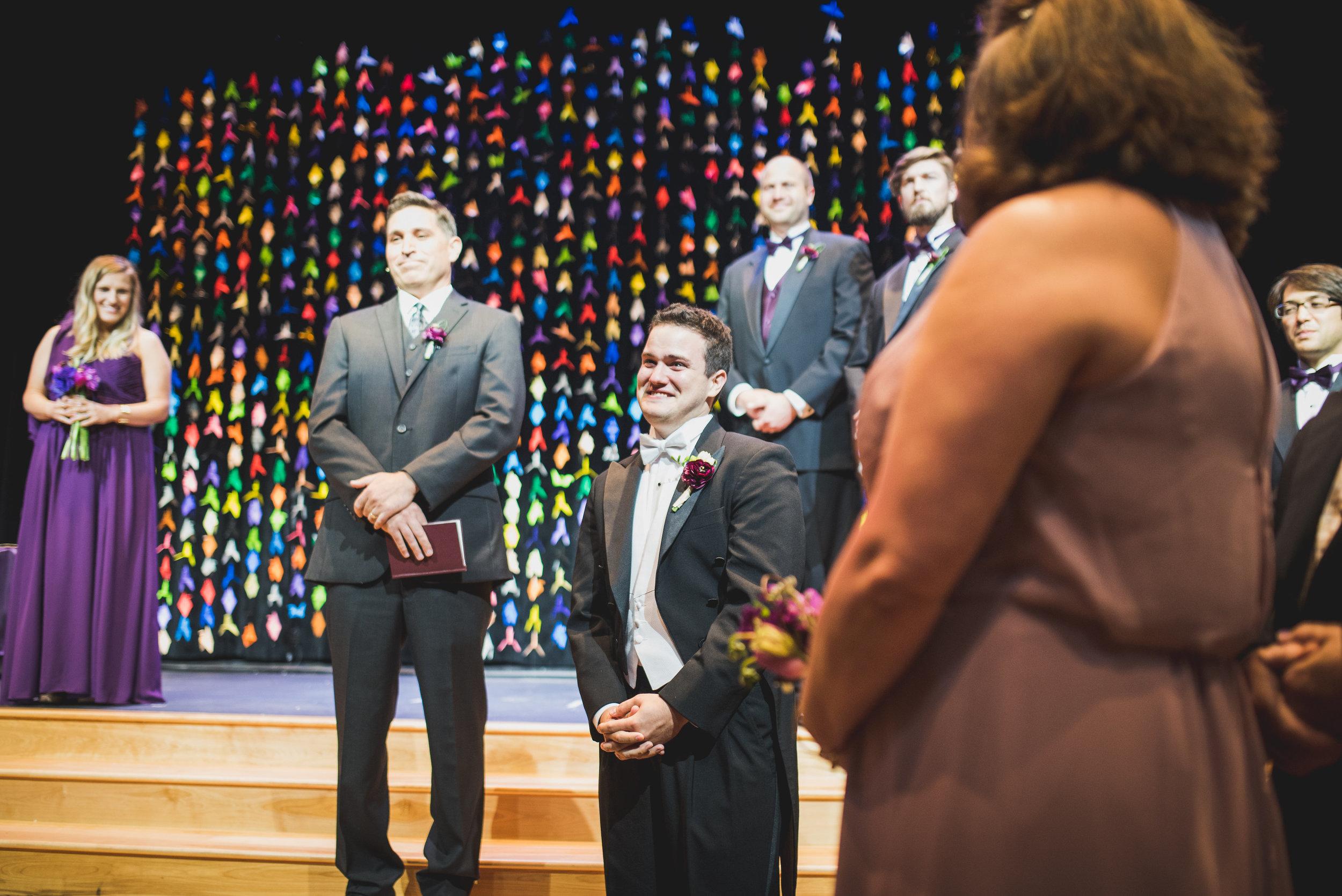 Nashville Wedding Photographers Opera House-359.jpg