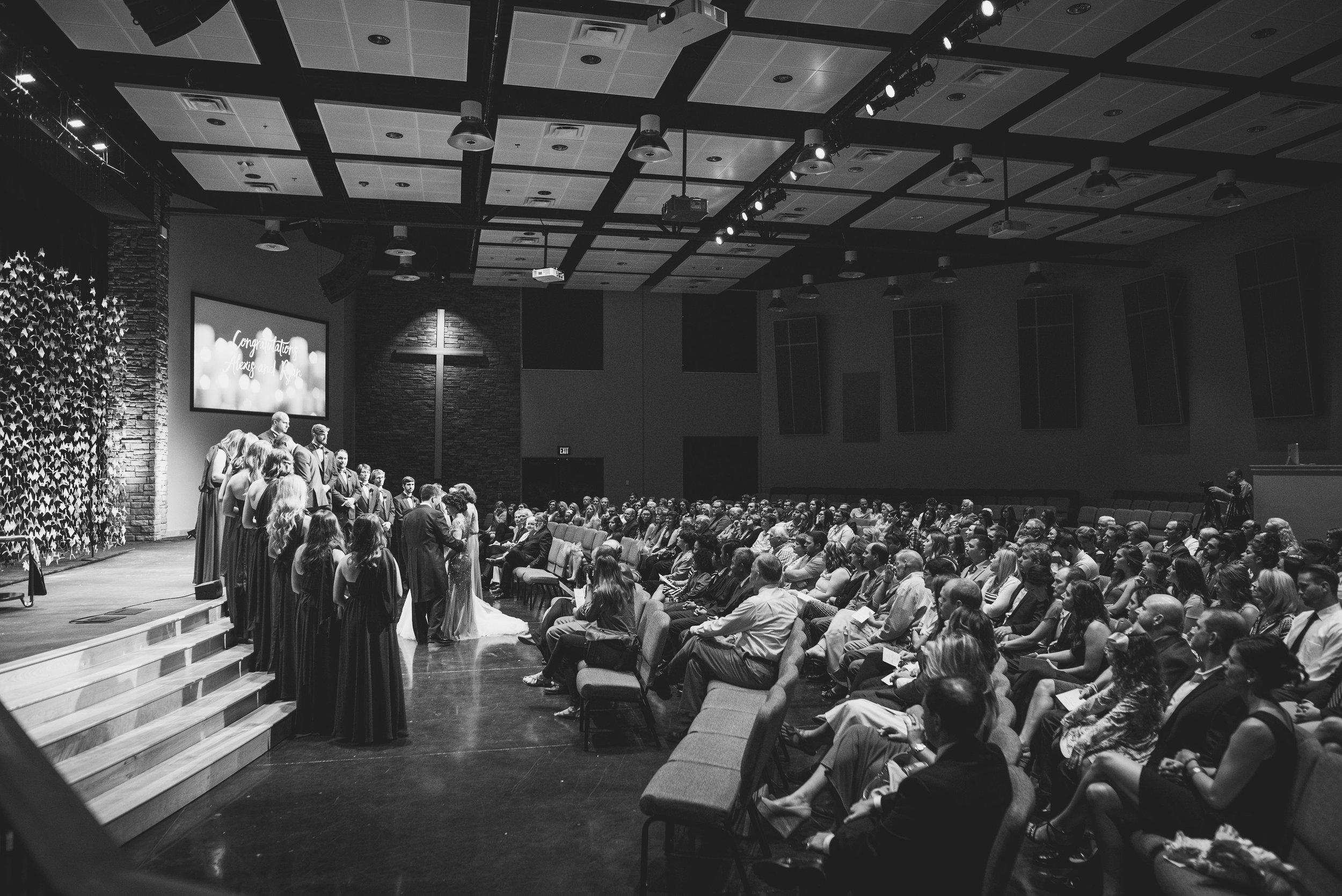 Nashville Wedding Photographers Opera House-374.jpg