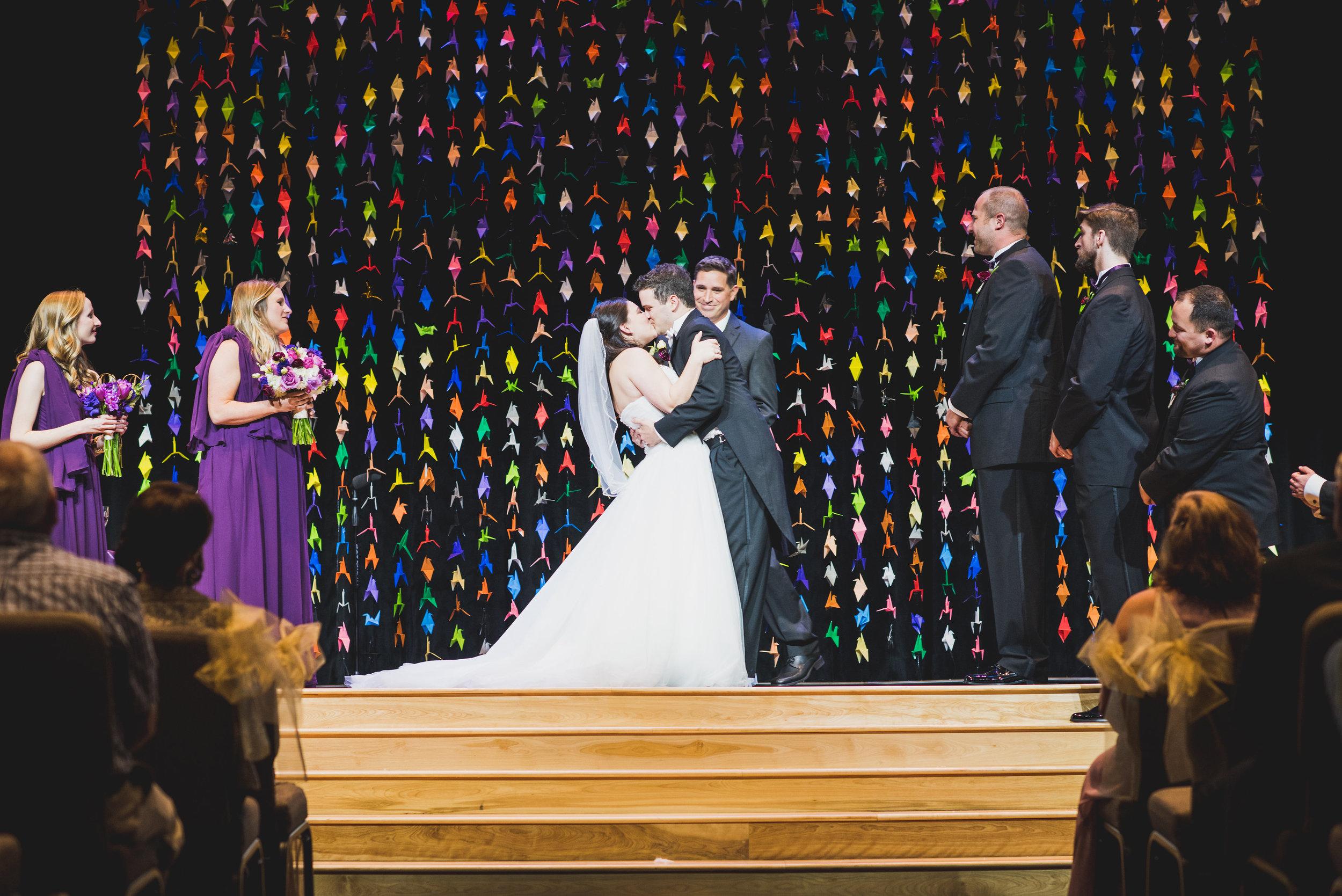 Nashville Wedding Photographers Opera House-399.jpg