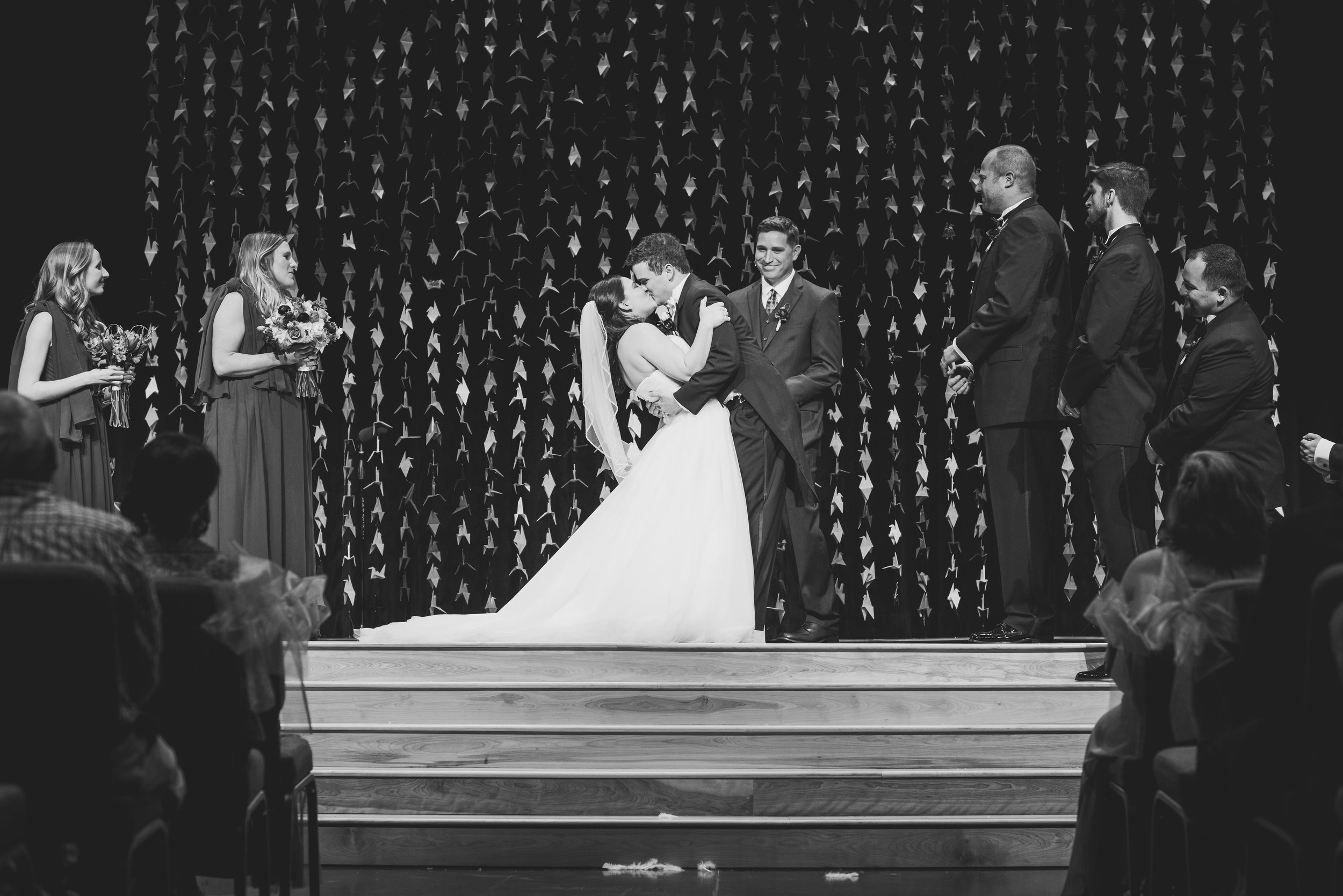 Nashville Wedding Photographers Opera House-400.jpg