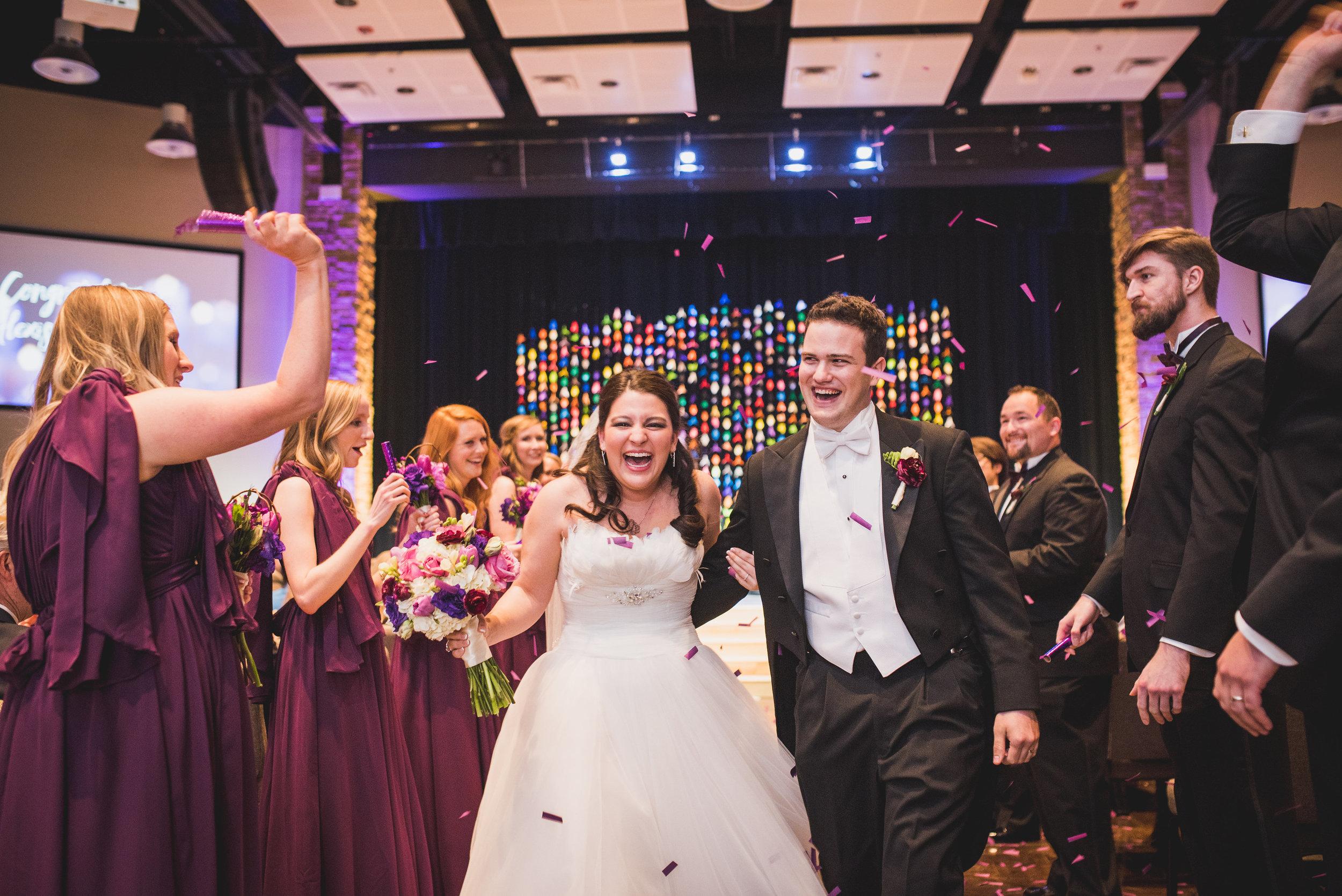 Nashville Wedding Photographers Opera House-412.jpg
