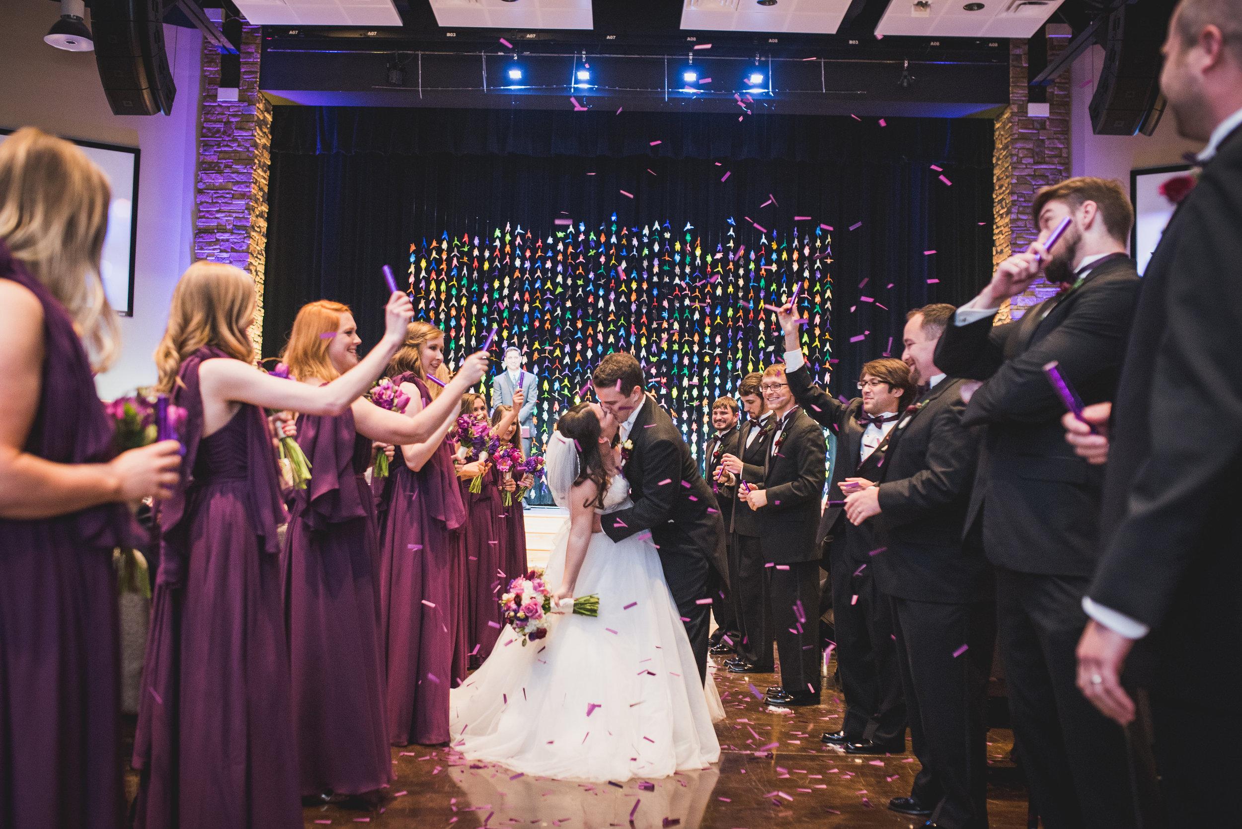 Nashville Wedding Photographers Opera House-408.jpg