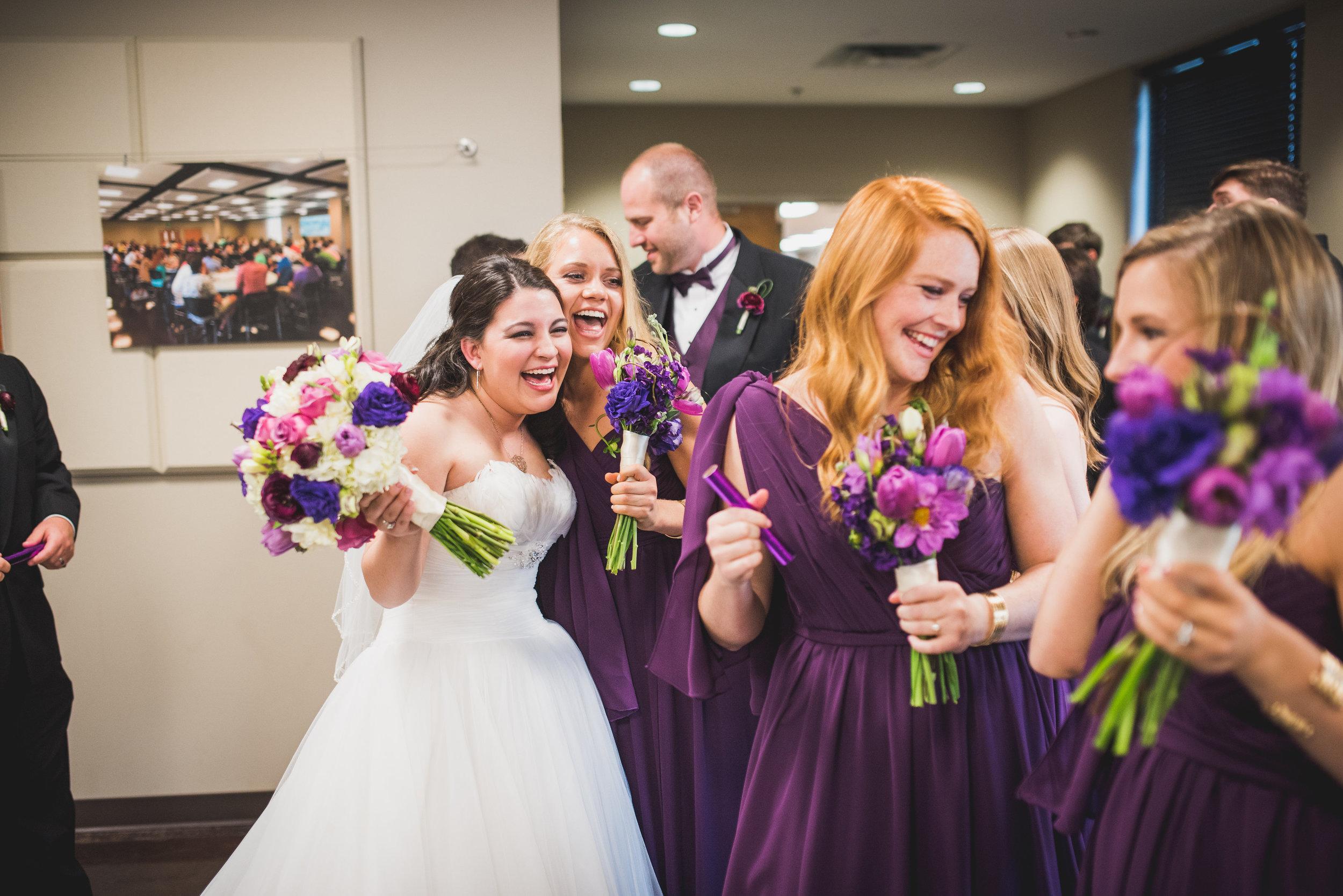 Nashville Wedding Photographers Opera House-421.jpg