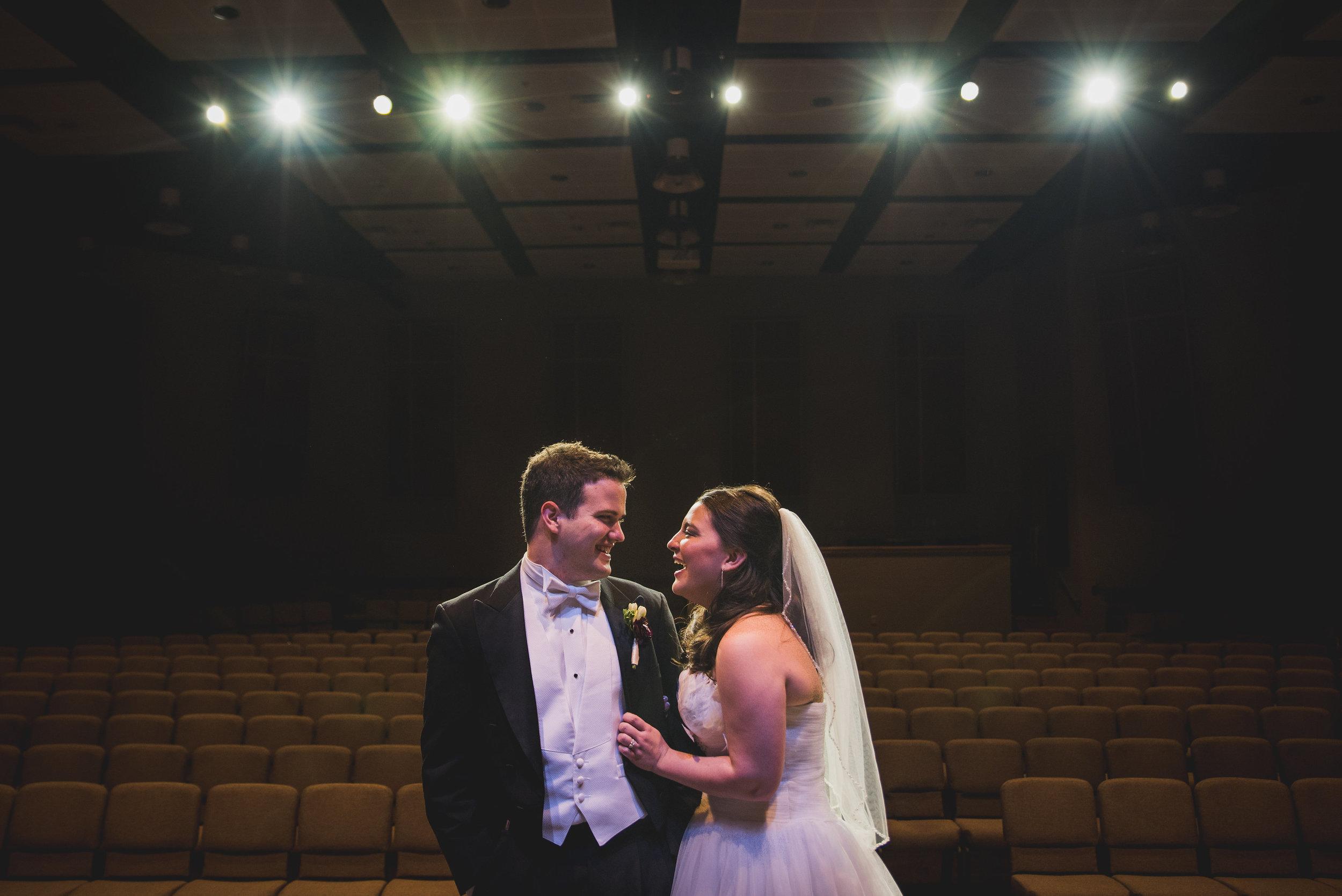 Nashville Wedding Photographers Opera House-511.jpg