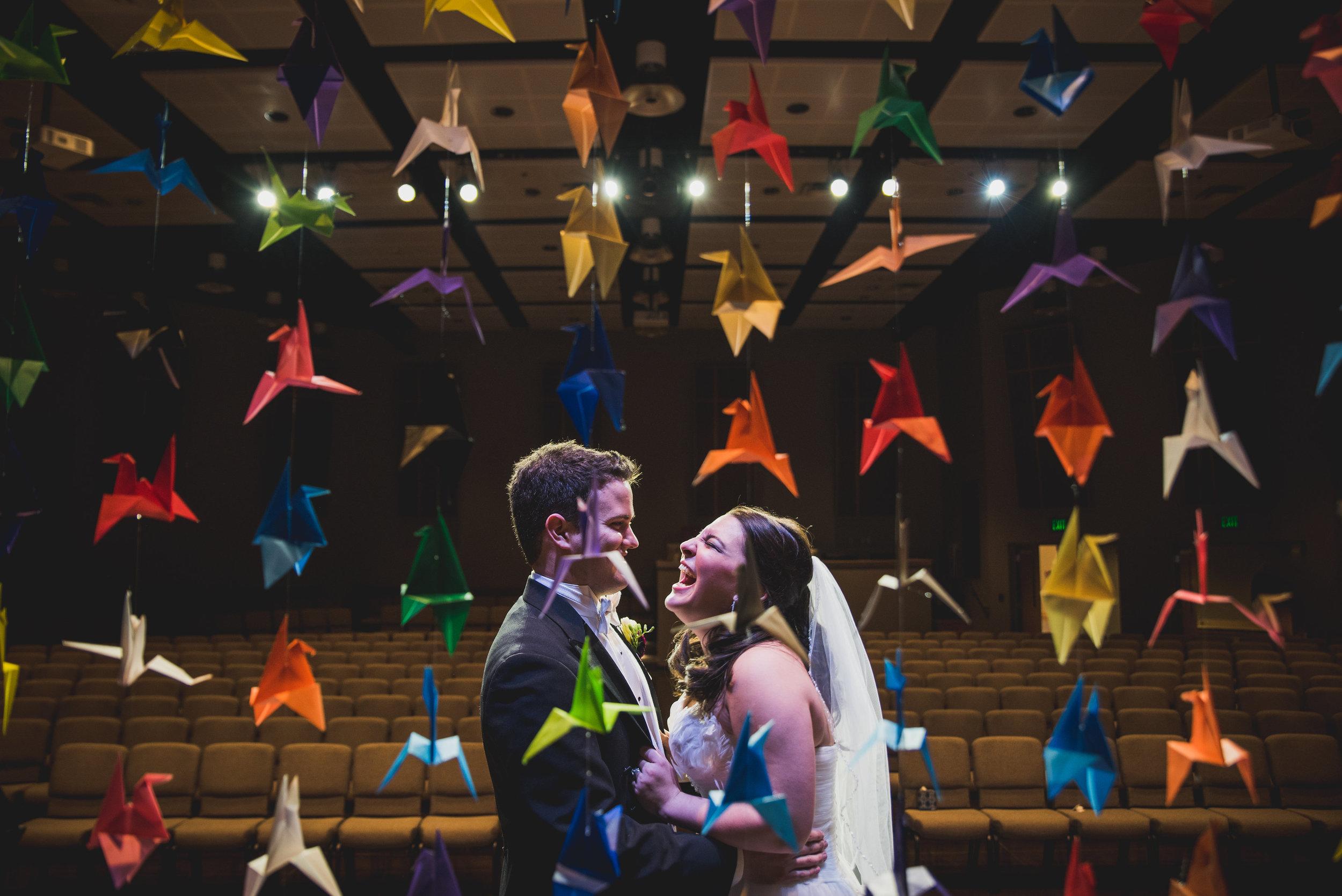 Nashville Wedding Photographers Opera House-507.jpg